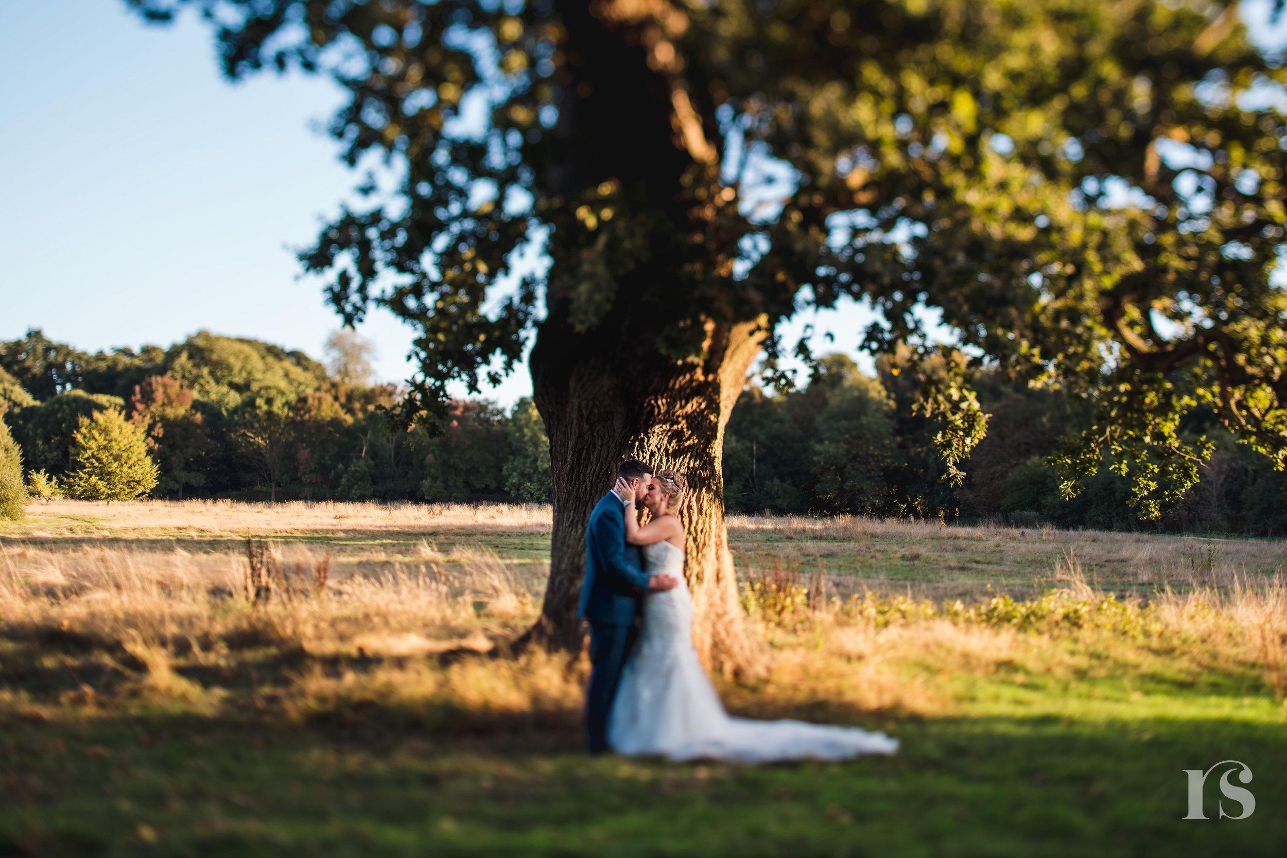 cantley-house-wedding-photographer-97.jpg