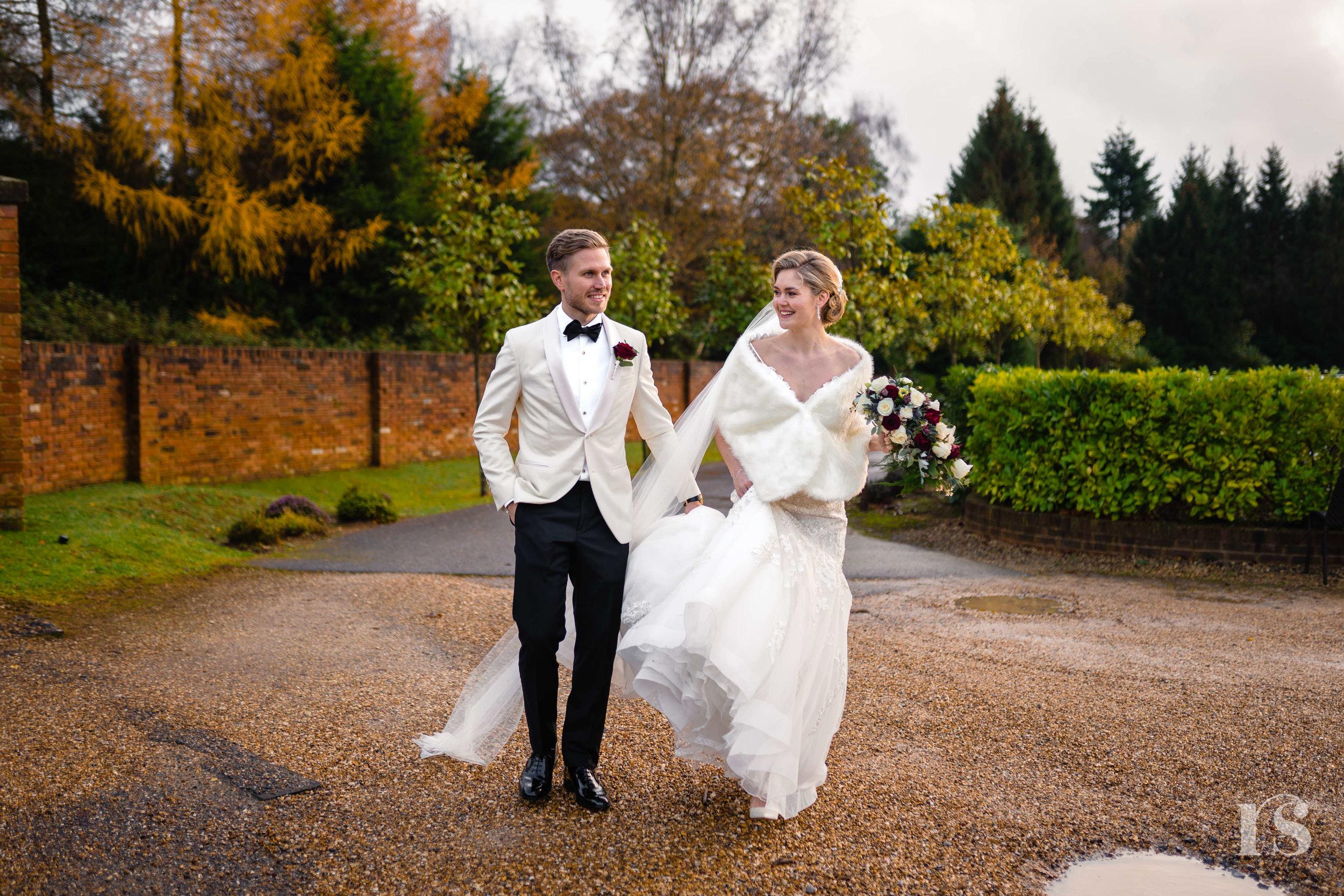 cain-manor-winter-wedding-85.jpg
