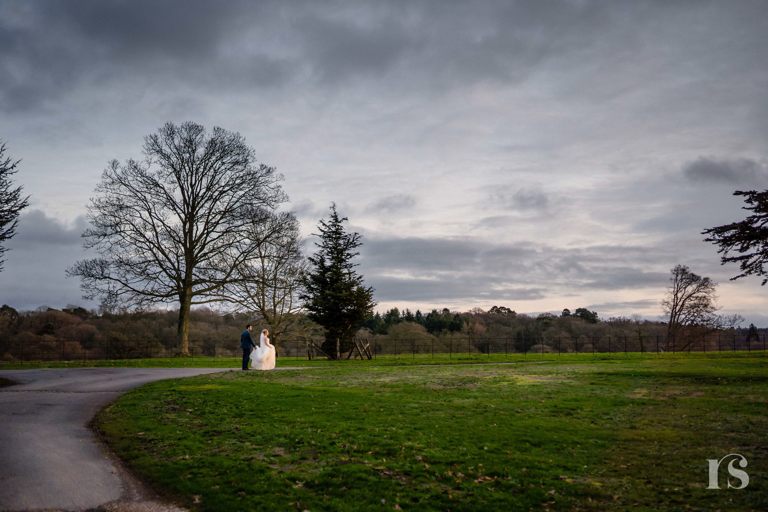 wasing-park-winter-wedding-59.jpg
