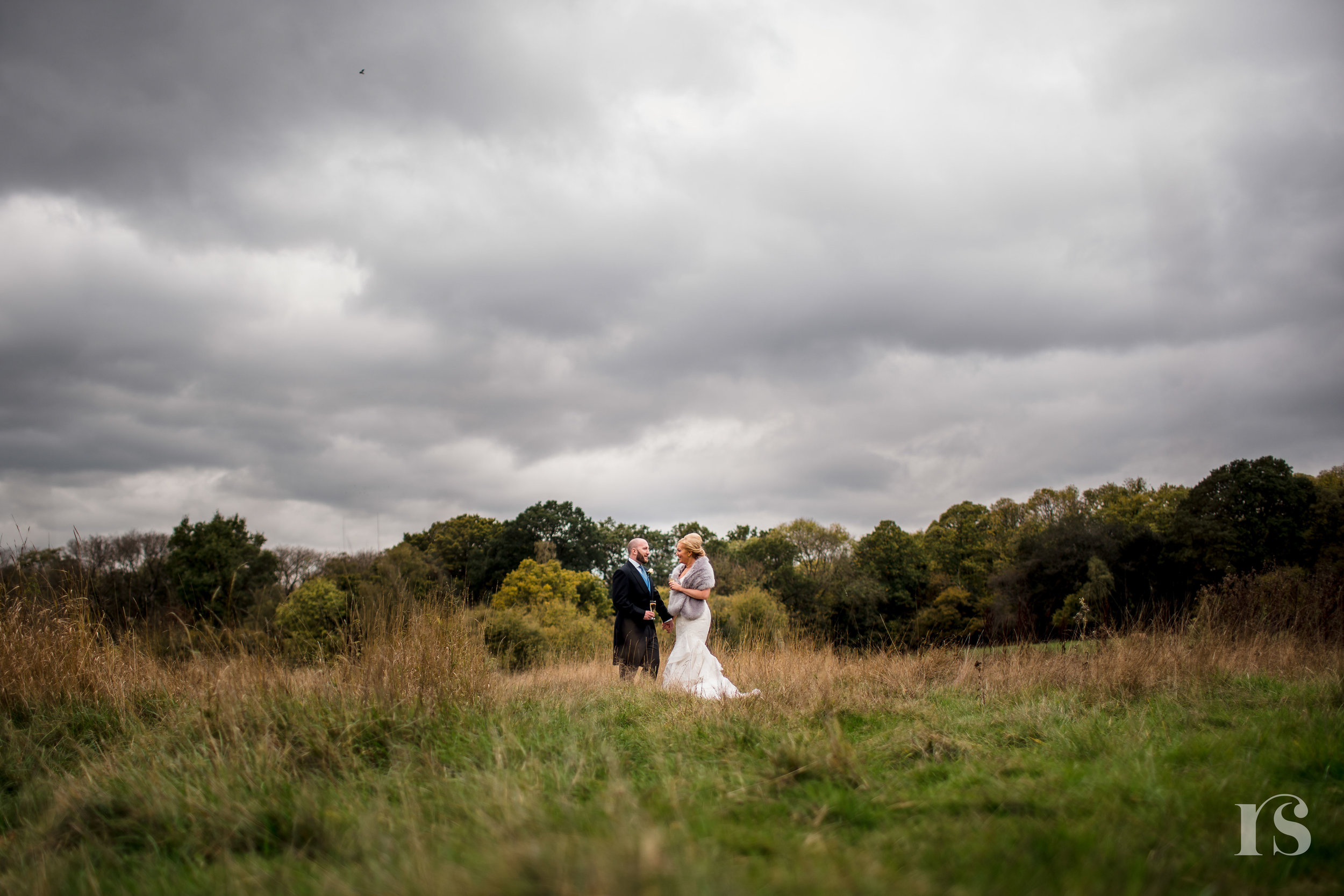 wokingham-wedding-photography-72.jpg