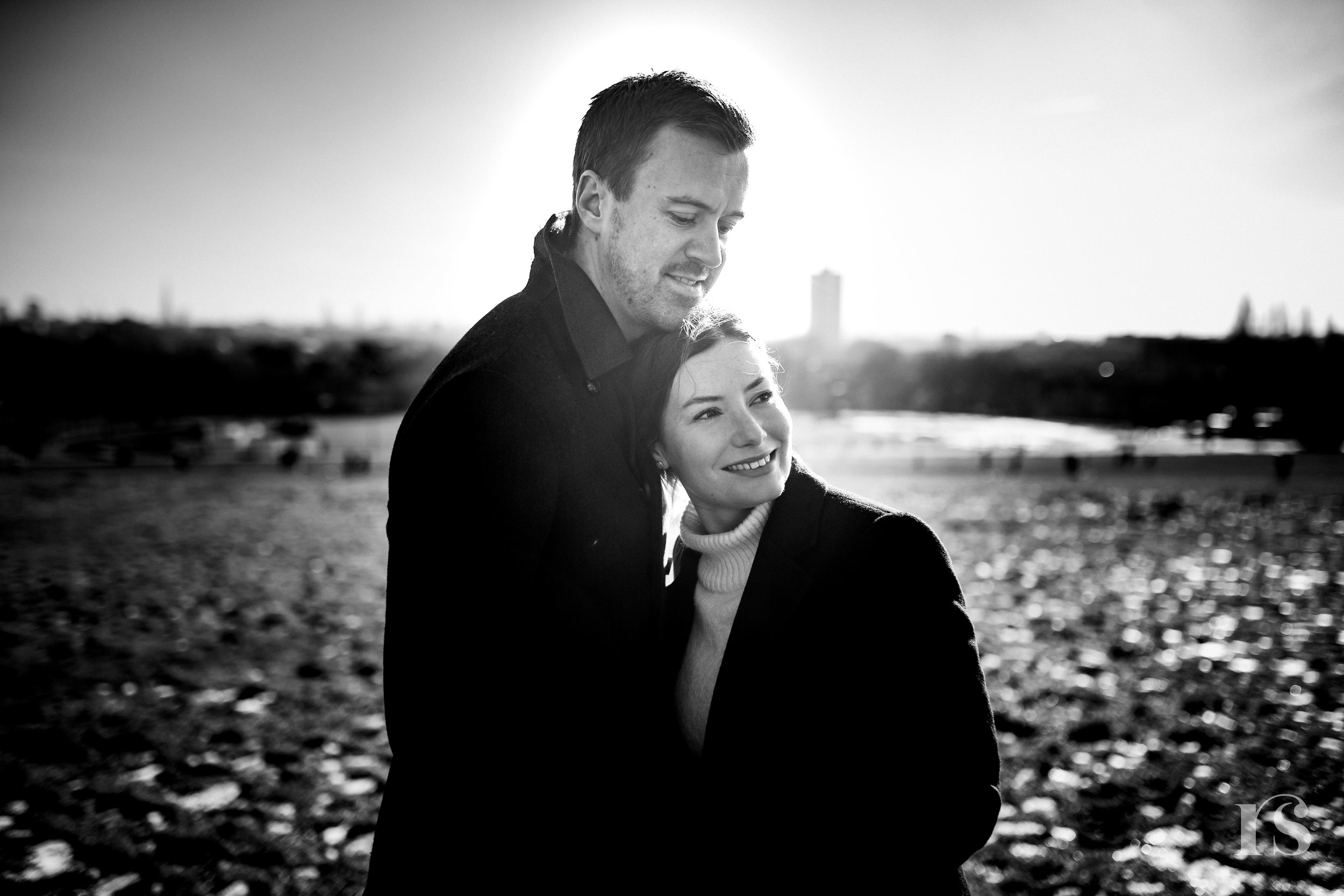 hampstead-heath-engagement-shoot-15.jpg