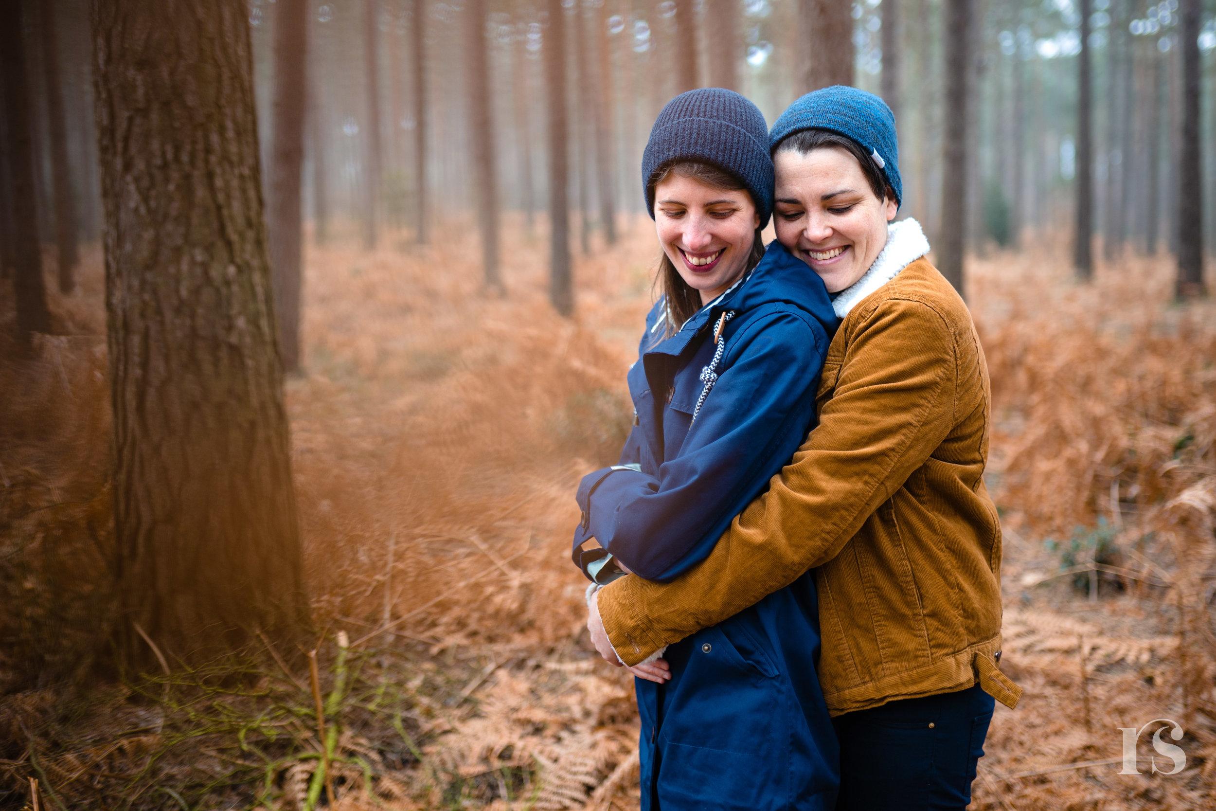 swinley-forest-same-sex-pre-wedding-shoot-15.jpg