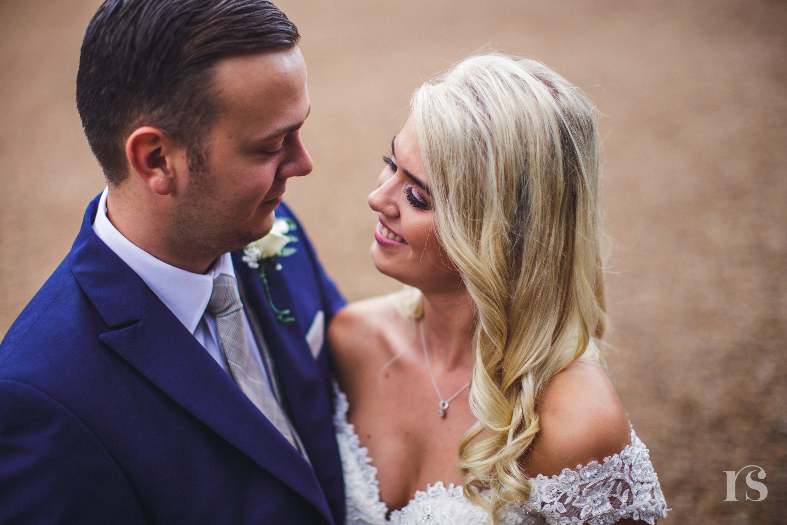 Keri+Tom | Lillibrooke Manor -