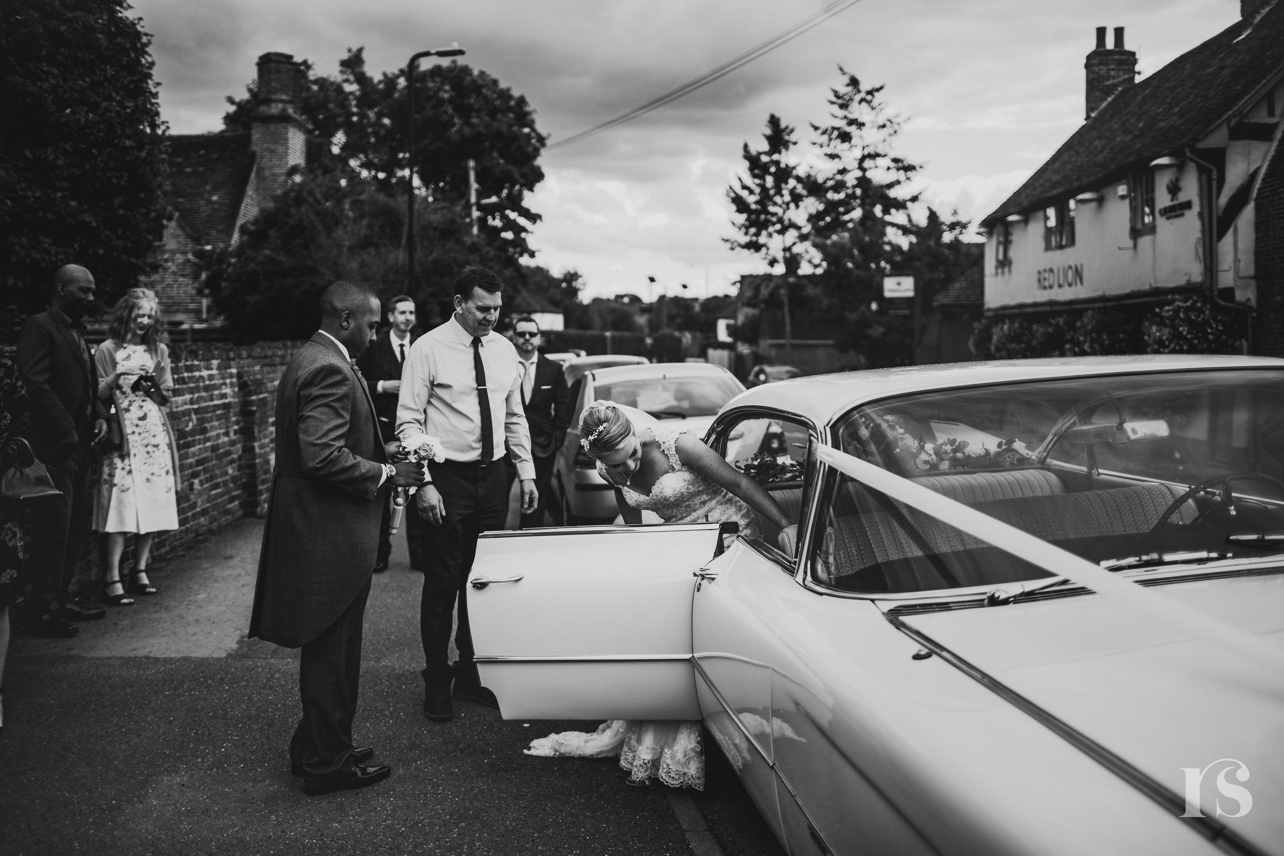 Lucy+Darren | Burnham Beeches -
