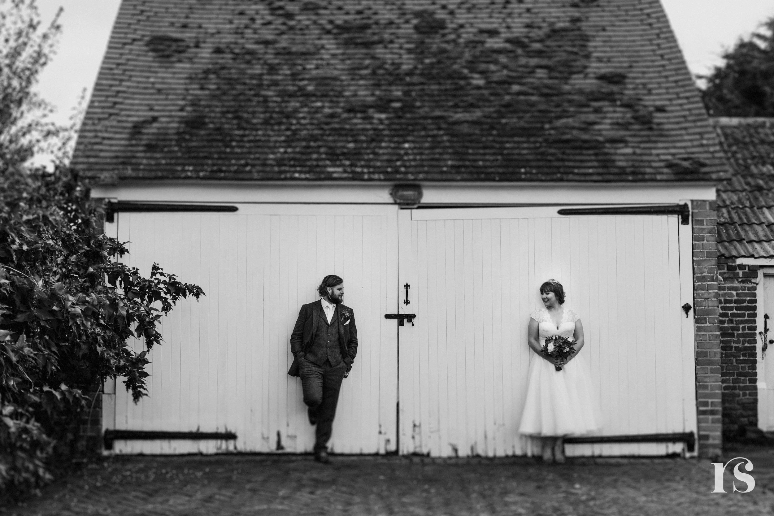 Charlotte+Joe | Lillibrooke Manor -