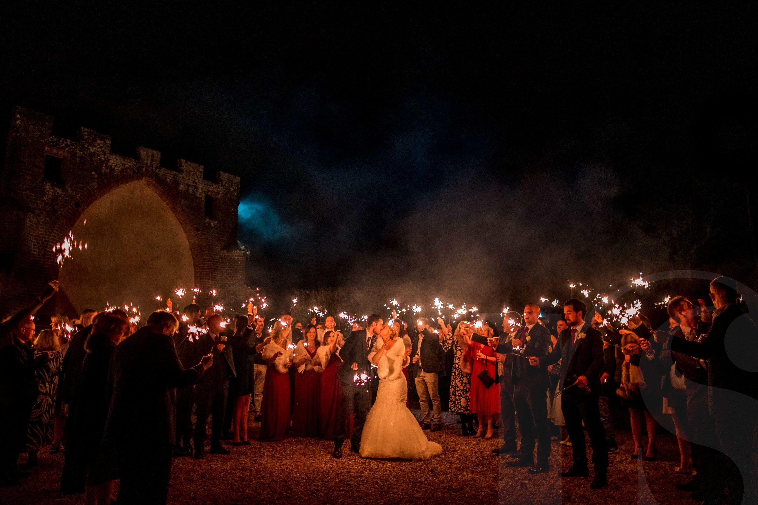 wasing-park-wedding-sparklers.jpg
