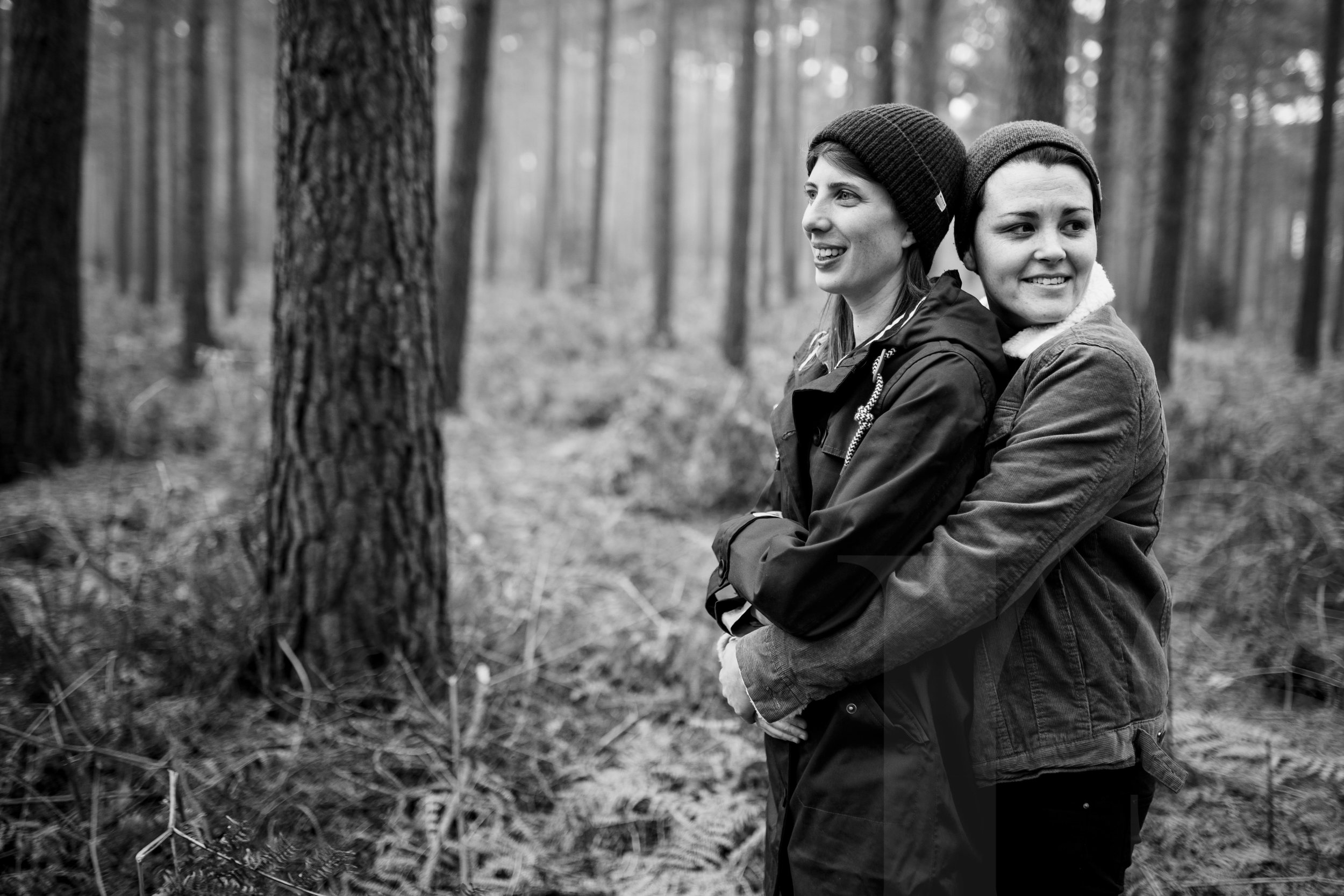 swinley-forest- engagement-photography-9.jpg.jpg