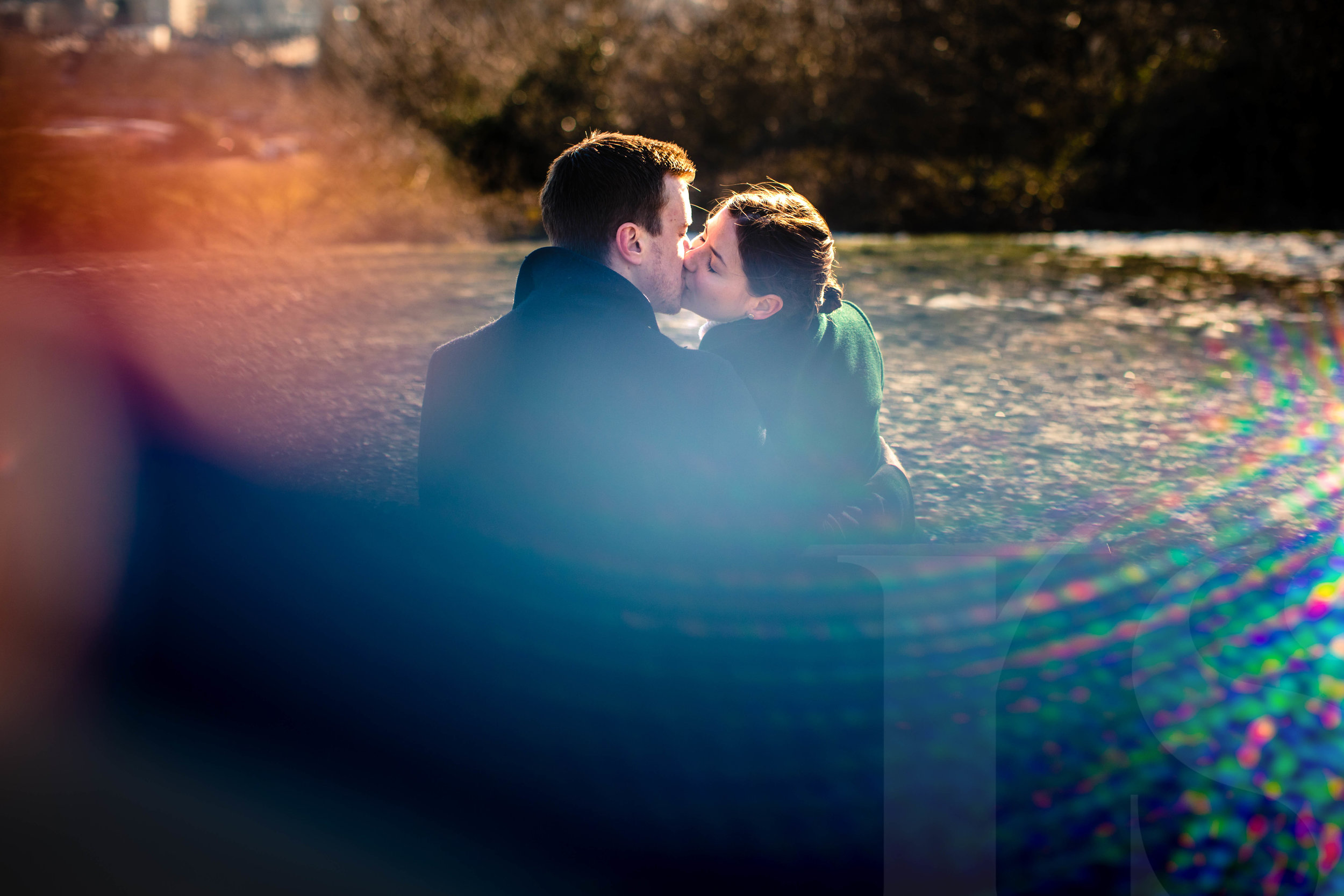 hampstead-heath-engagement-photography-16.jpg