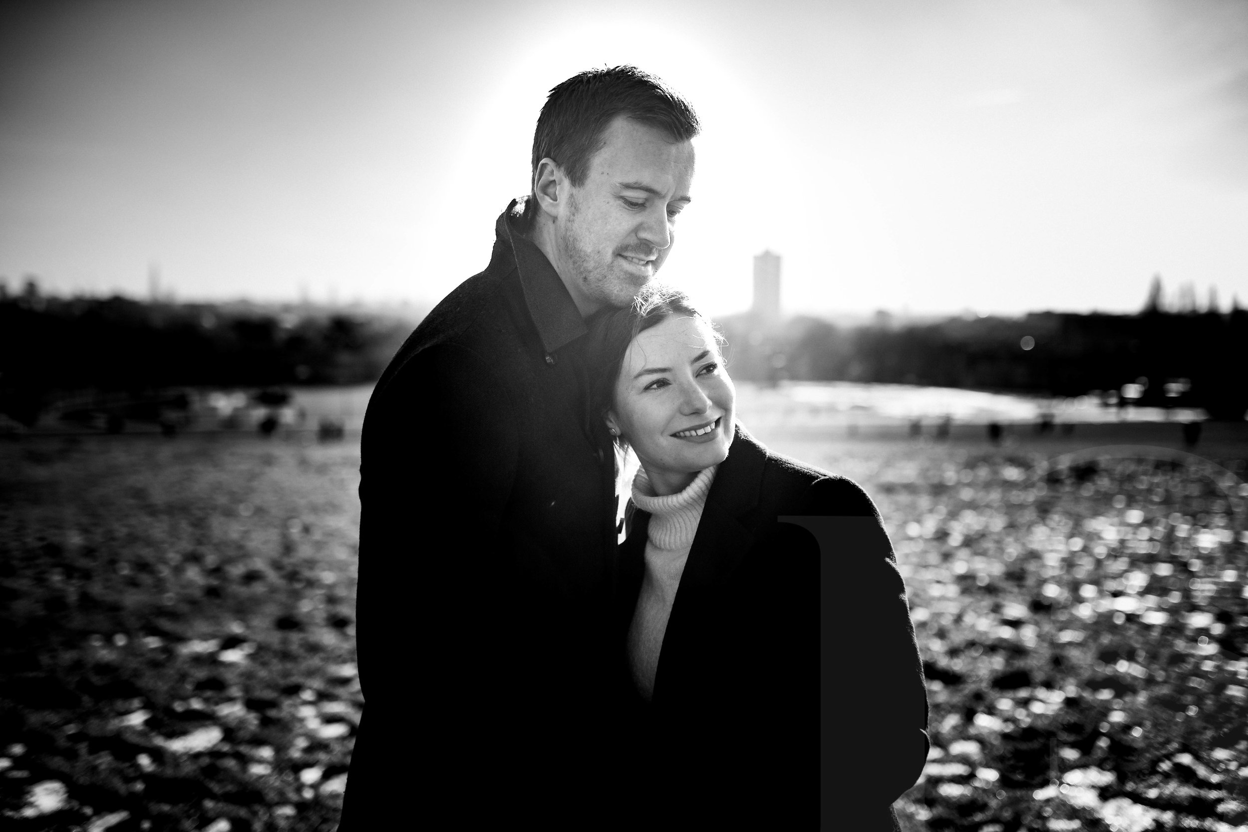 hampstead-heath-engagement-photography-17.jpg