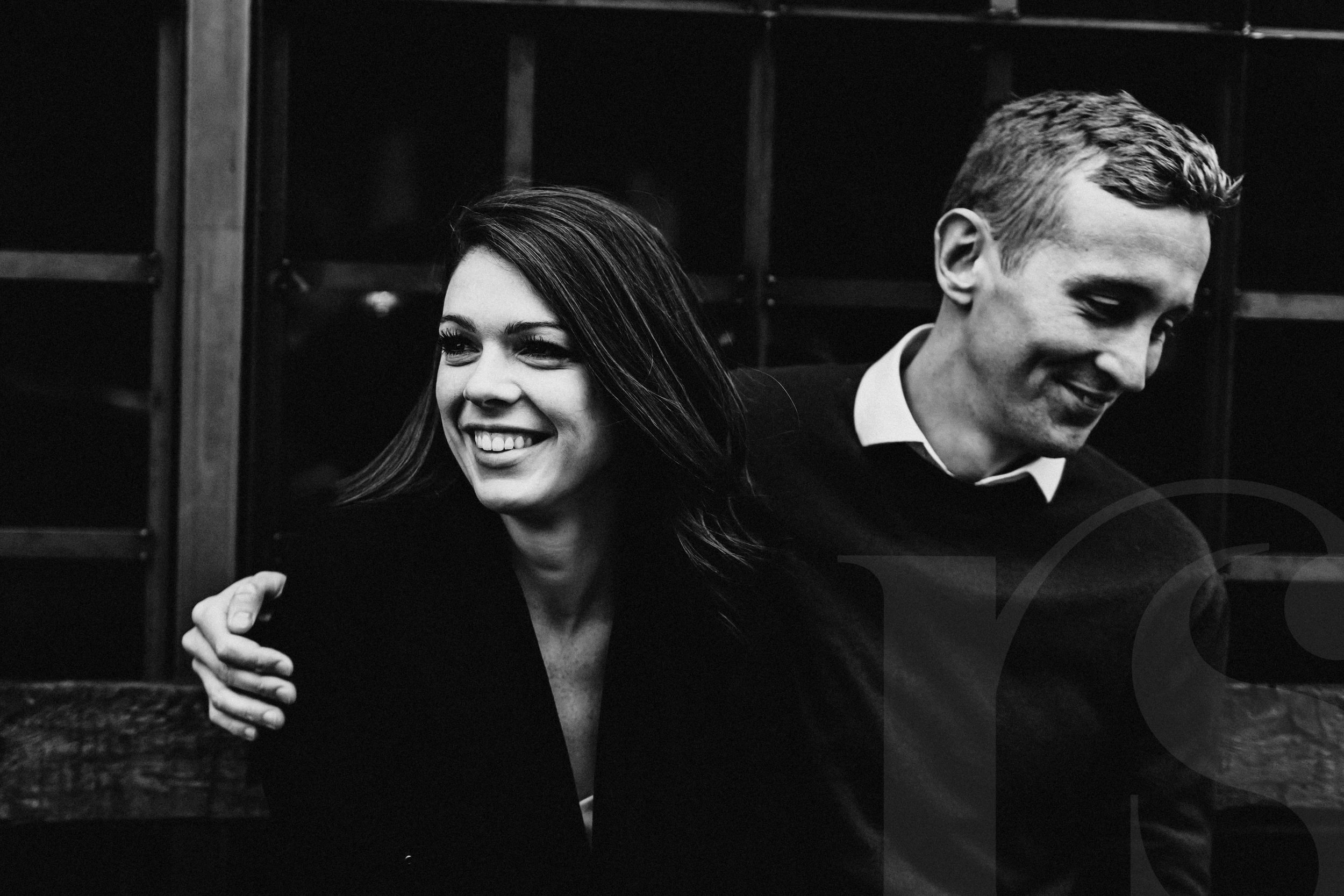 shoreditch-engagement-photography-21.jpg