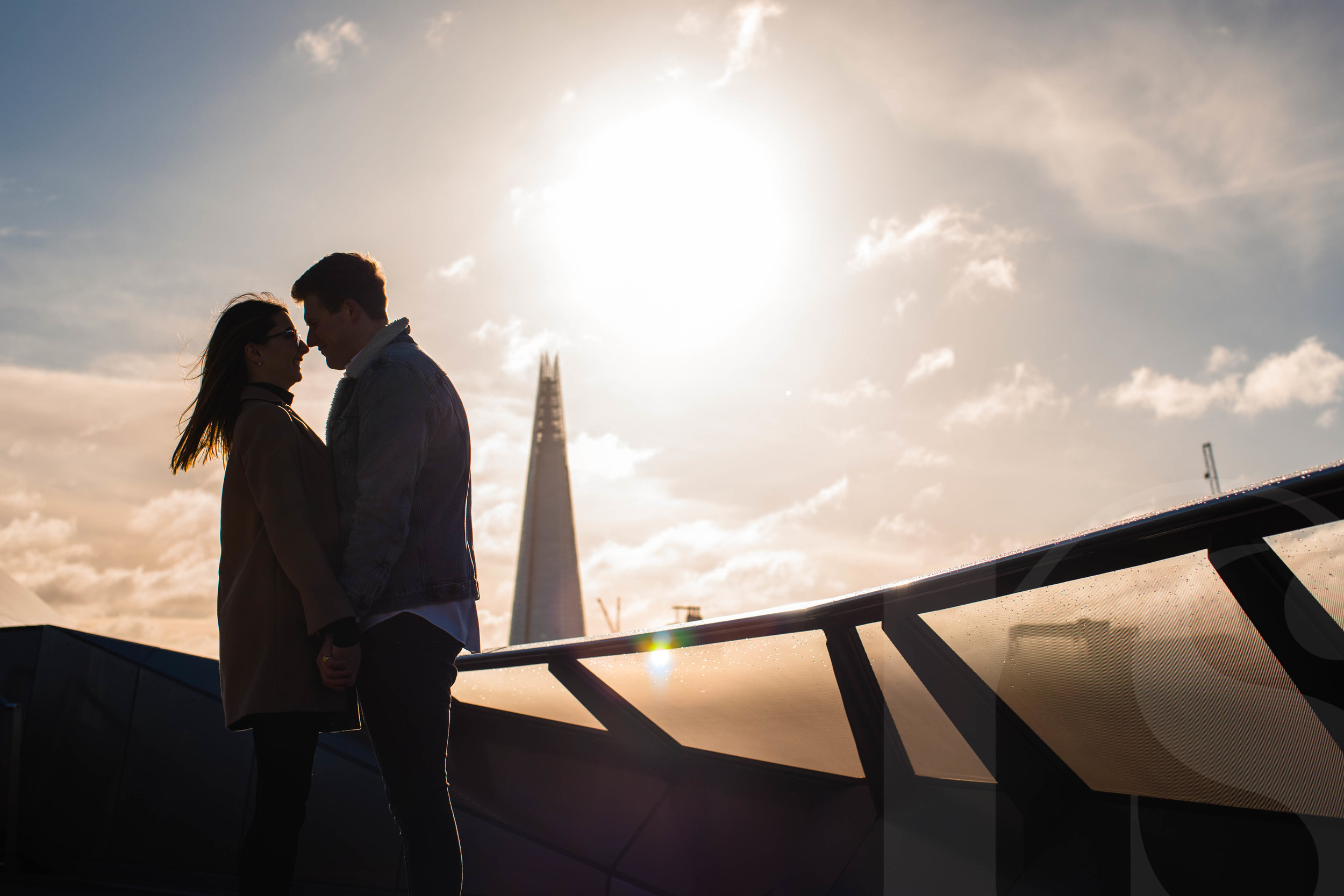 the shard-london-engagement-photography-22.jpg