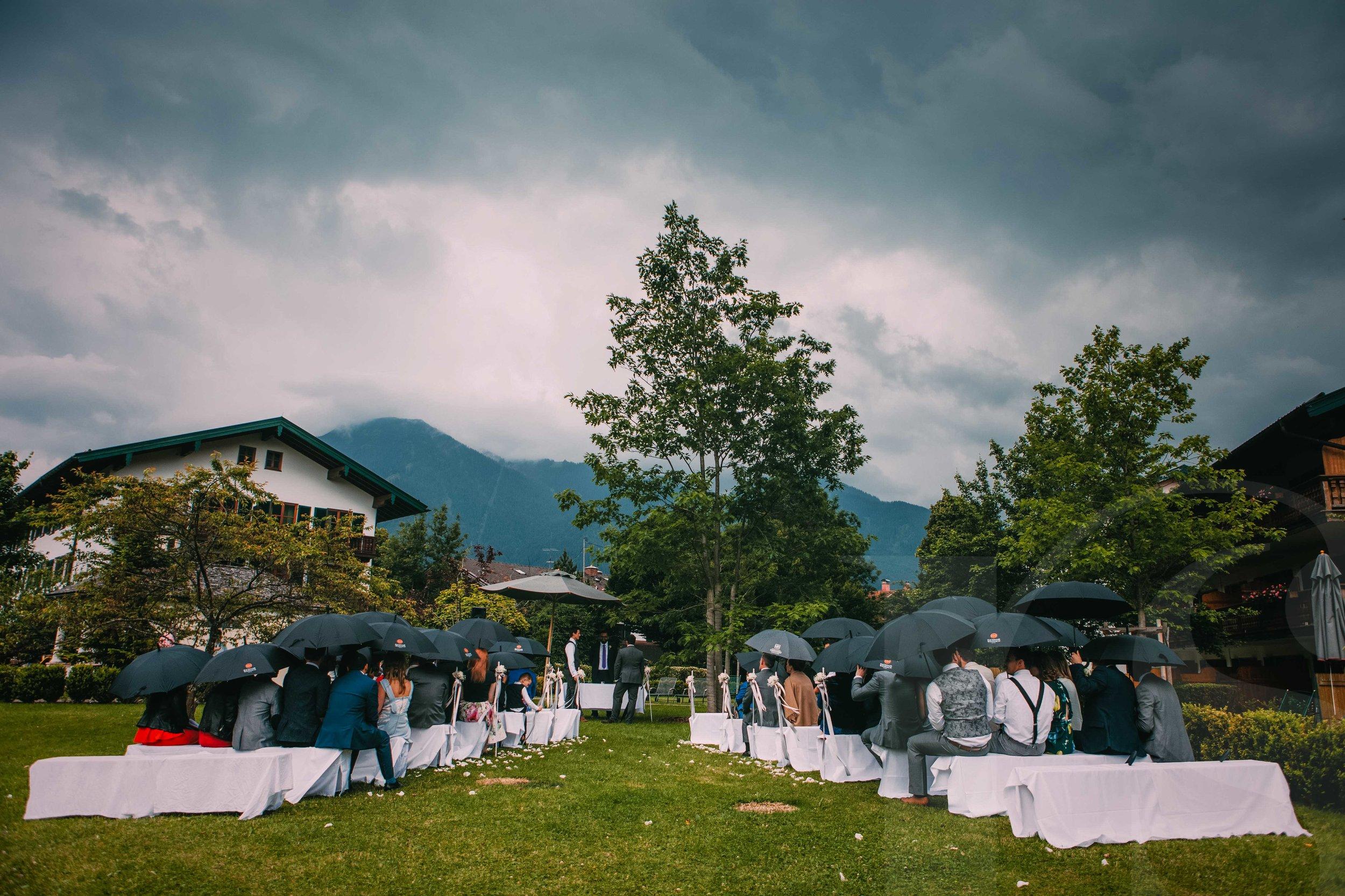 tegernsee-destination-wedding-photography-1.jpg