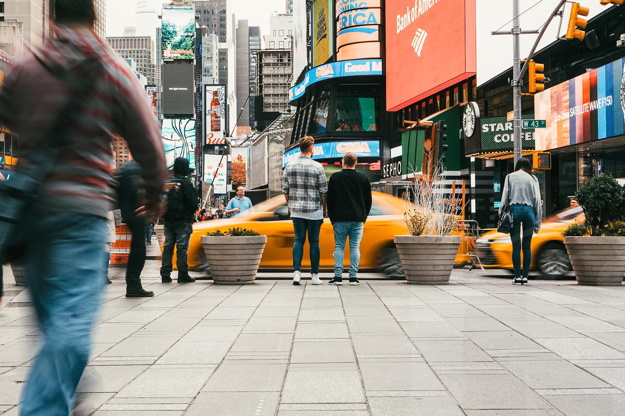 new-york-city-engagement-photography-6.jpg