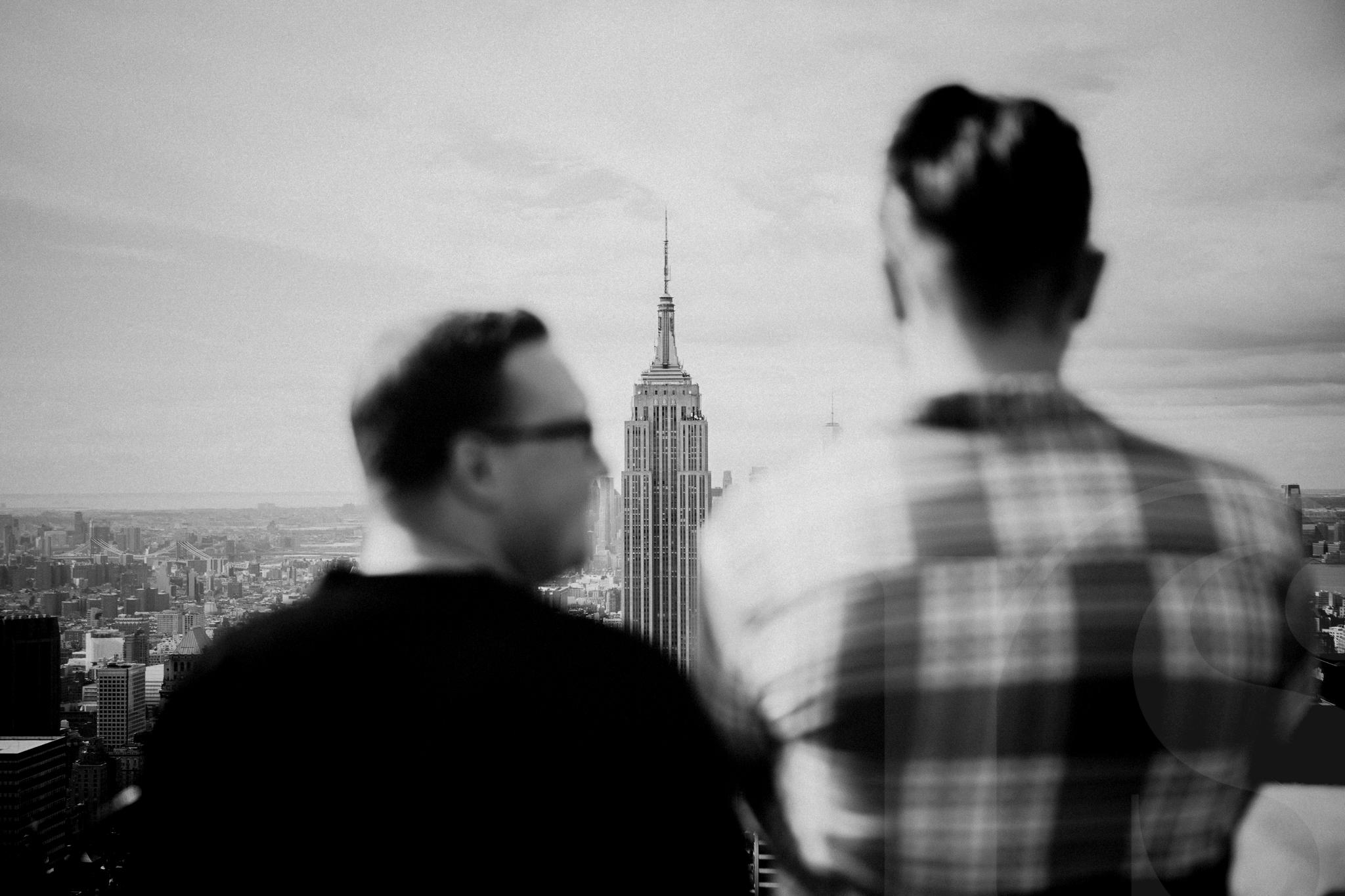 new-york-city-engagement-photography-3.jpg