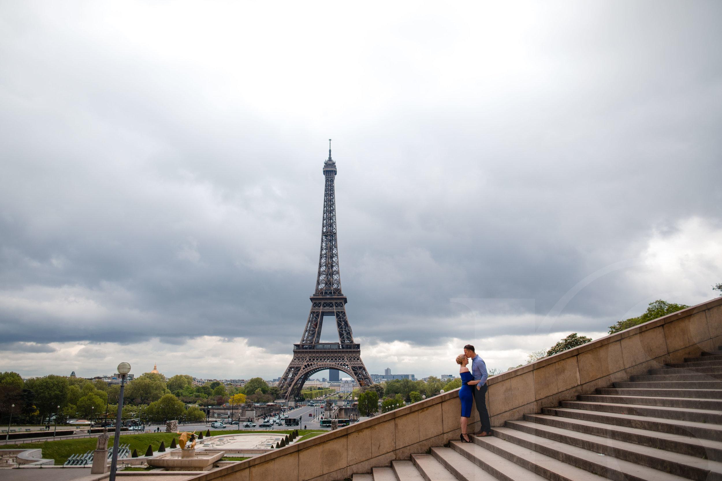 paris-destination-wedding-photographer-9.jpg
