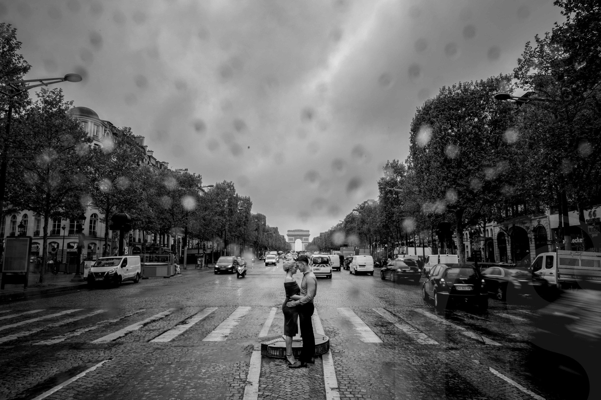 paris-destination-wedding-photography-10.jpg