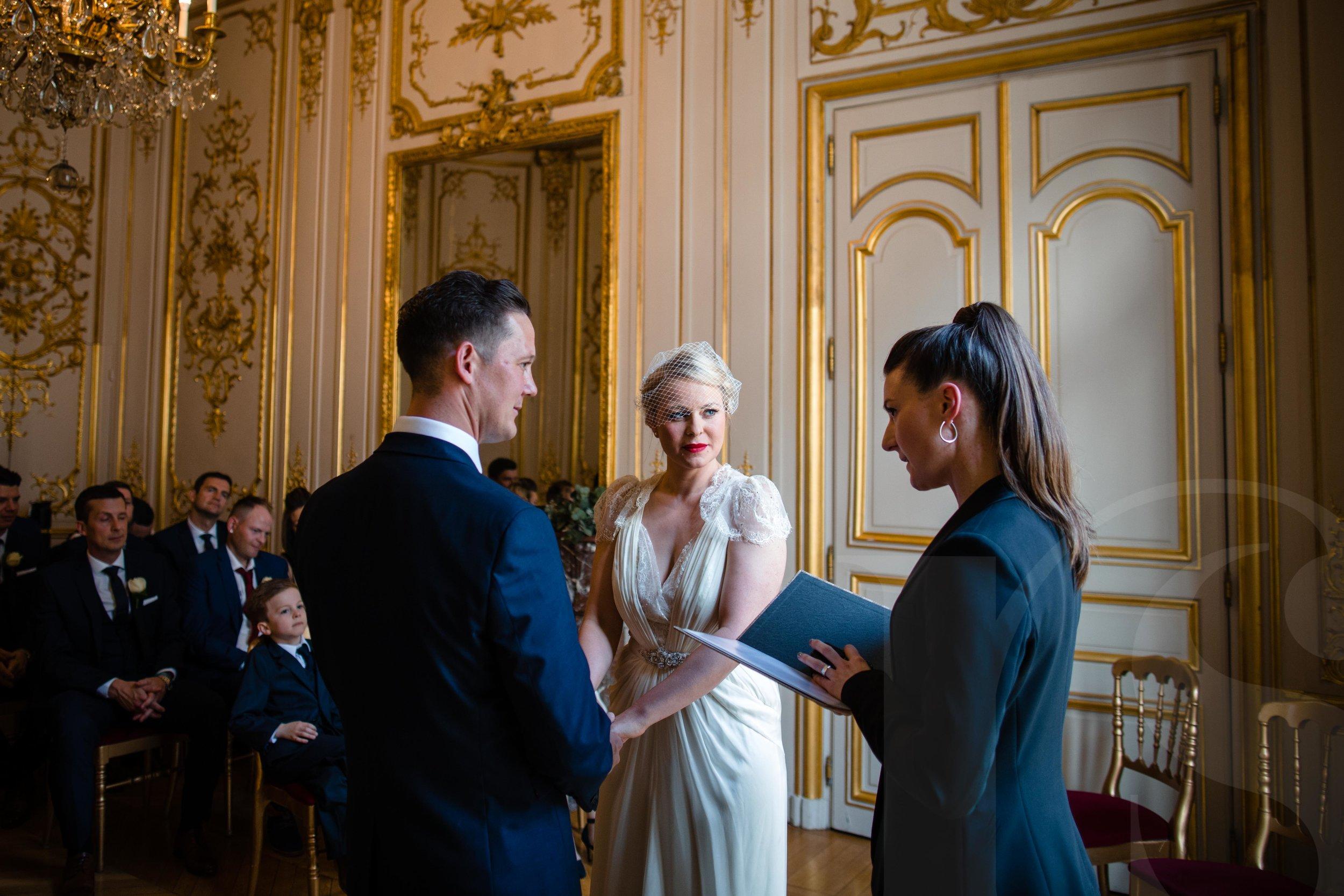 paris-destination-wedding-photography-11.jpg