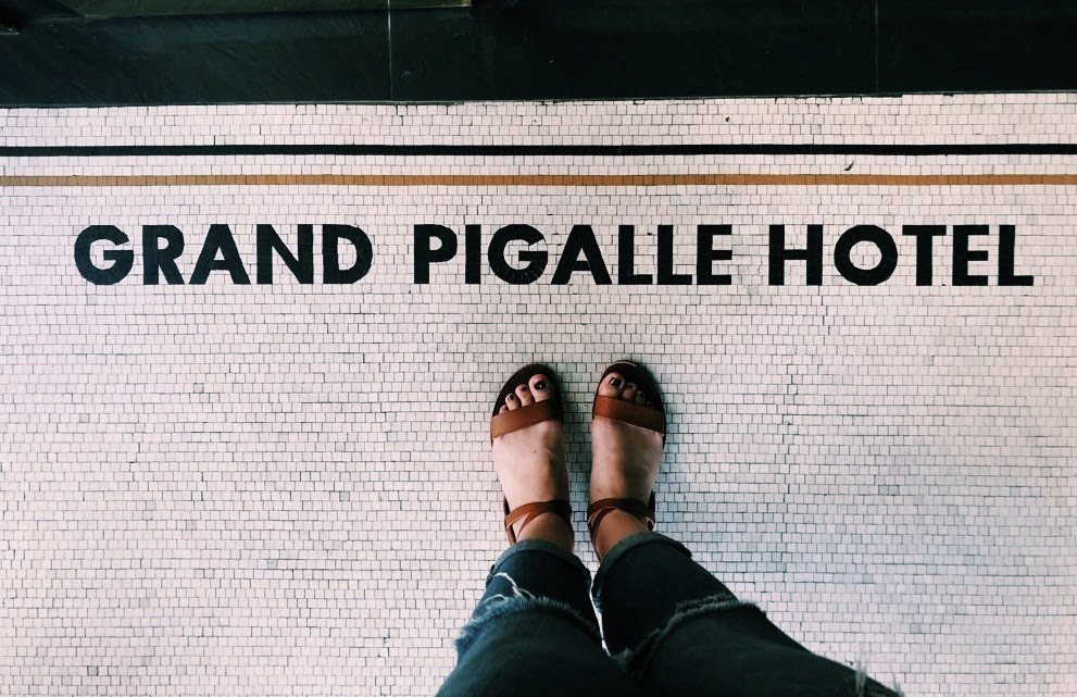 GRAND-PIGALLE-HOTEL.jpg