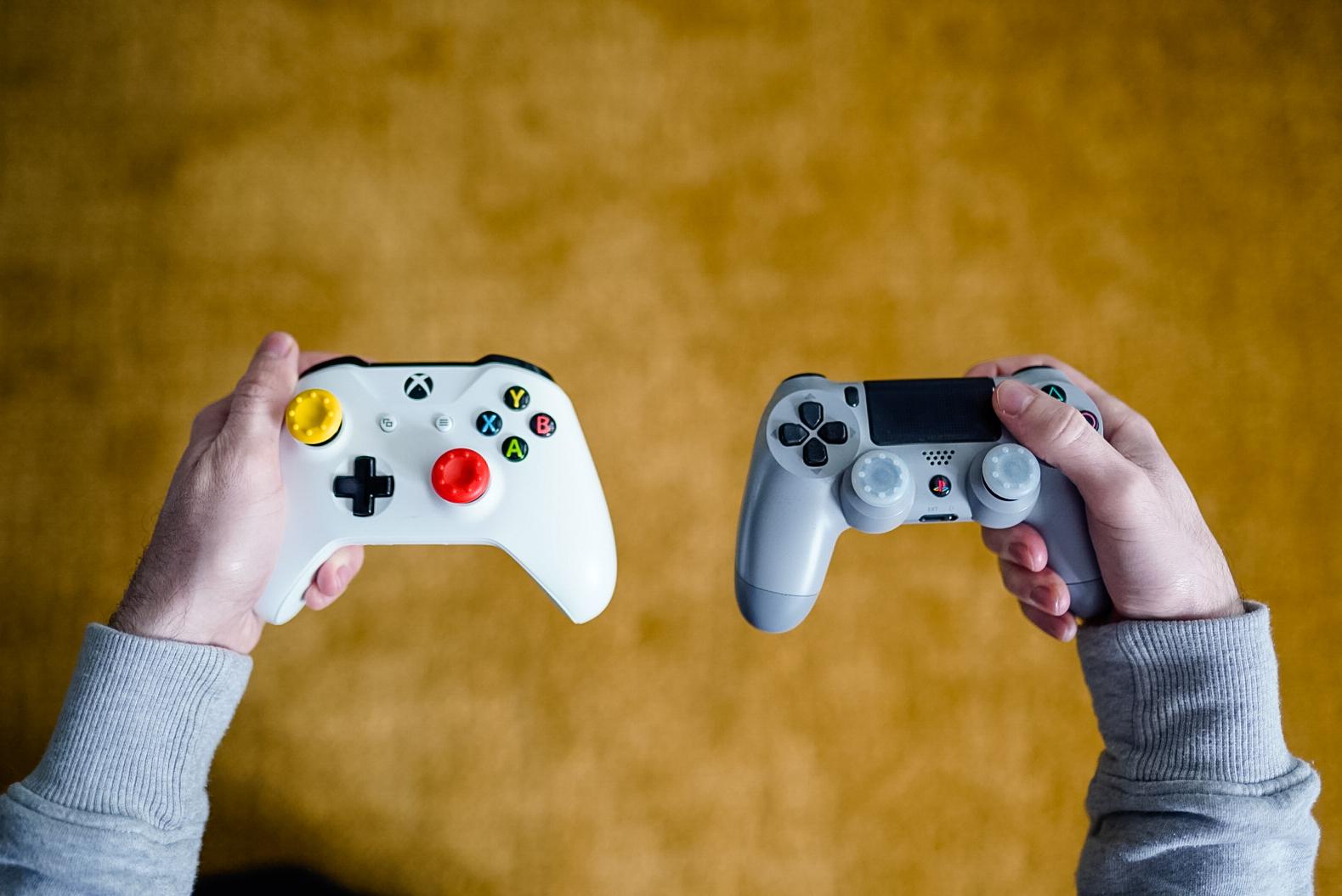 gamer-1.jpg