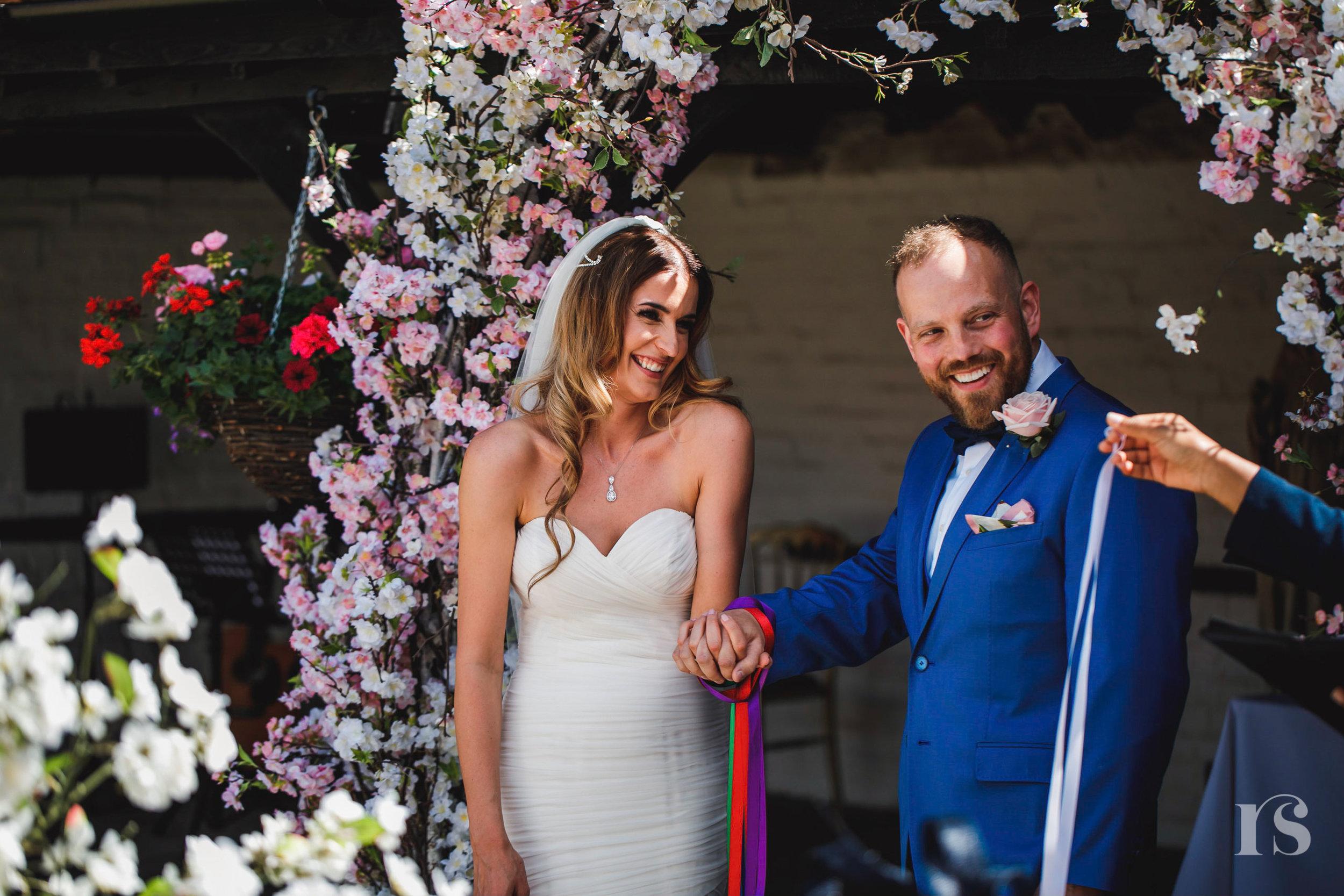 lillibrooke-manor-wedding-42.jpg