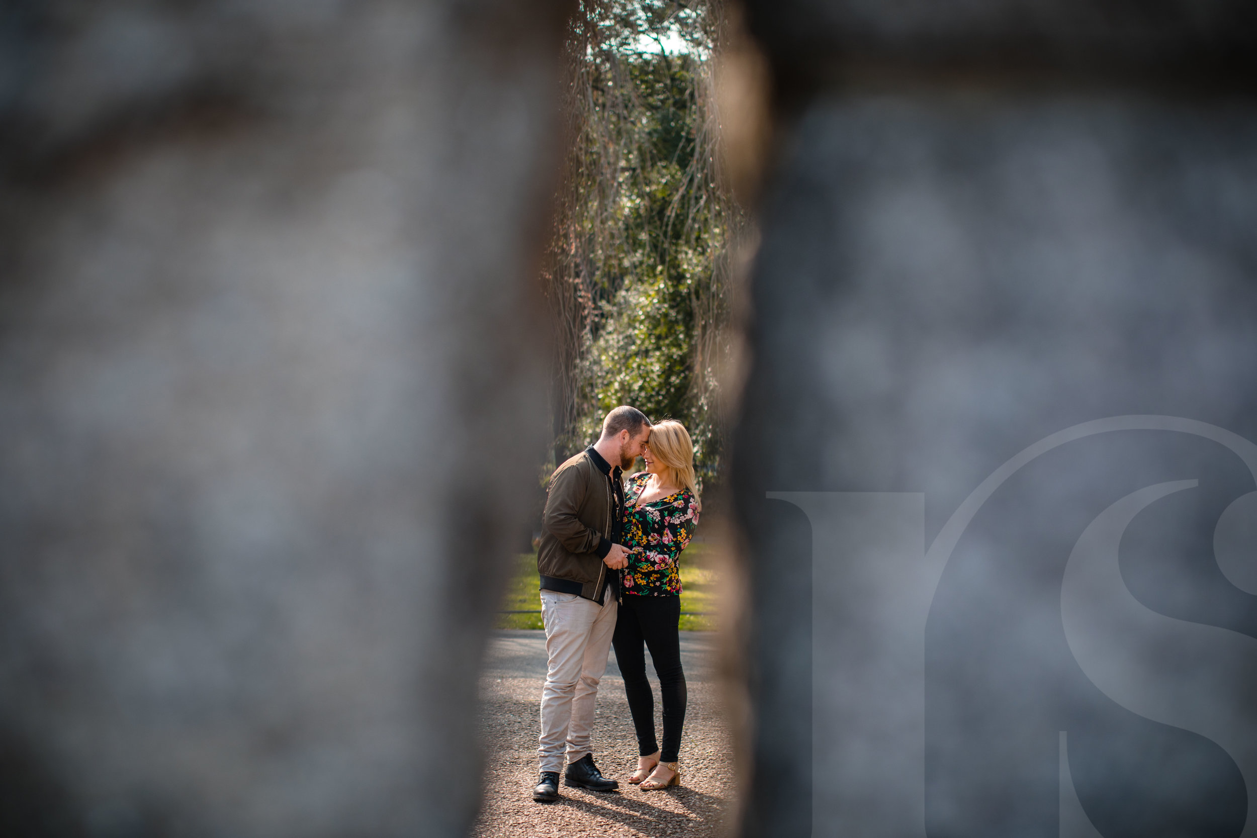 dublin-engagement-shoot-1.jpg