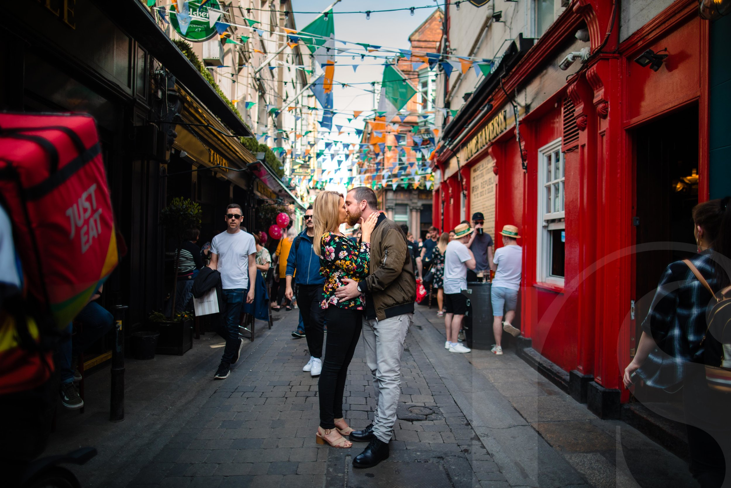 dublin-engagement-shoot-3.jpg