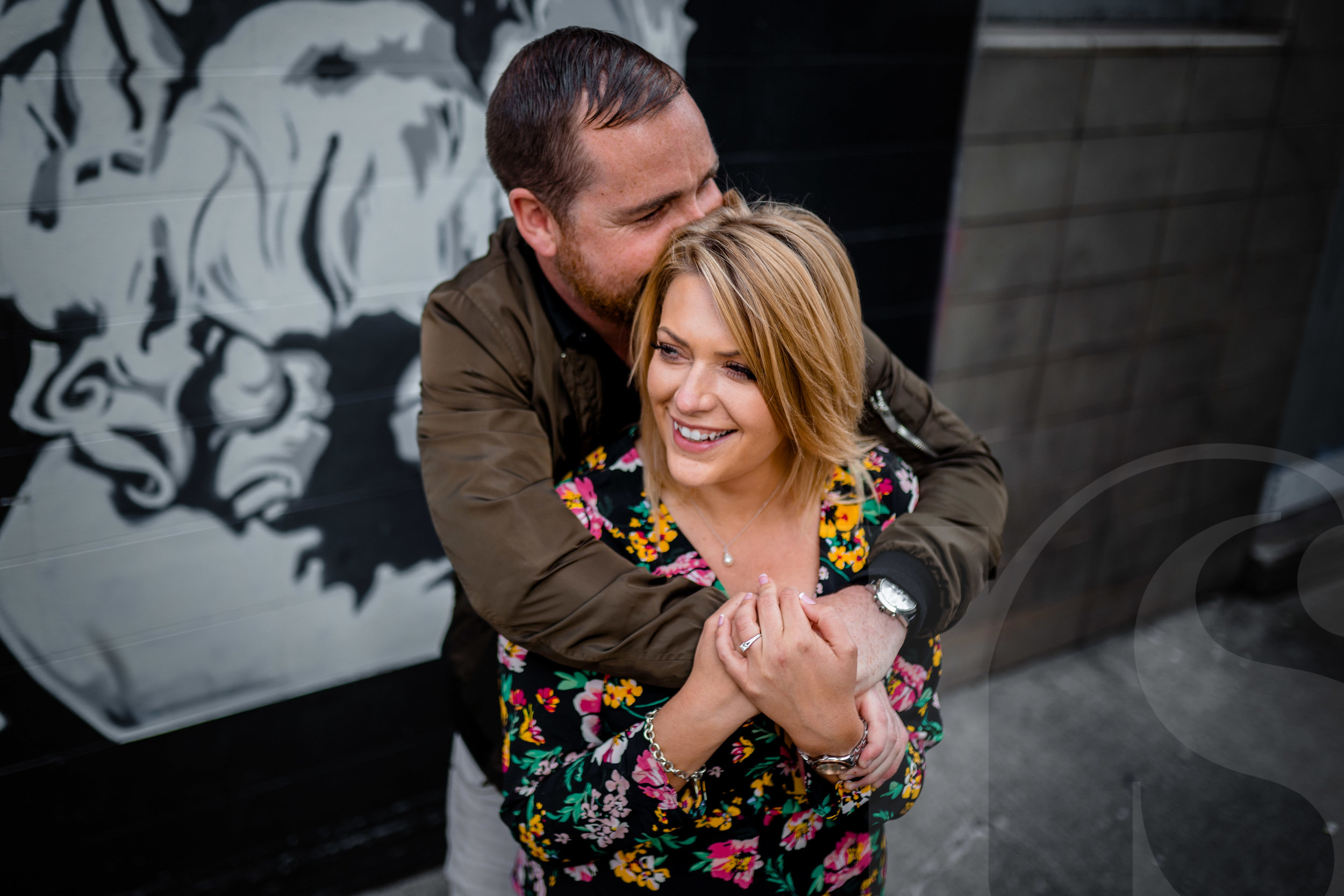 dublin-engagement-shoot-6.jpg