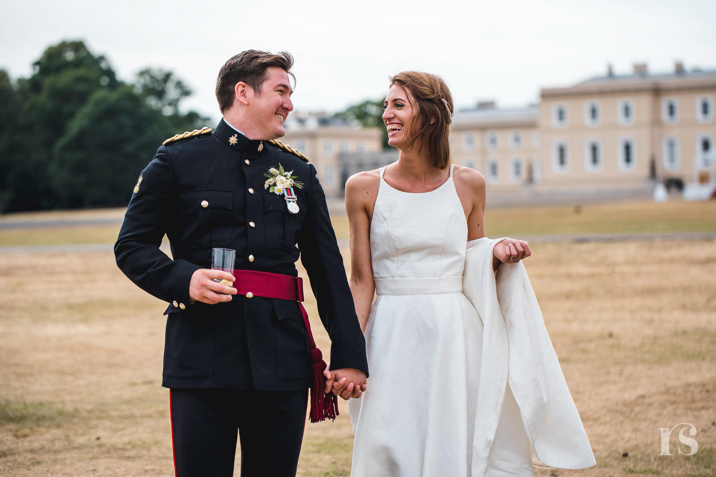 sandhurst-military-academy-wedding-104.jpg