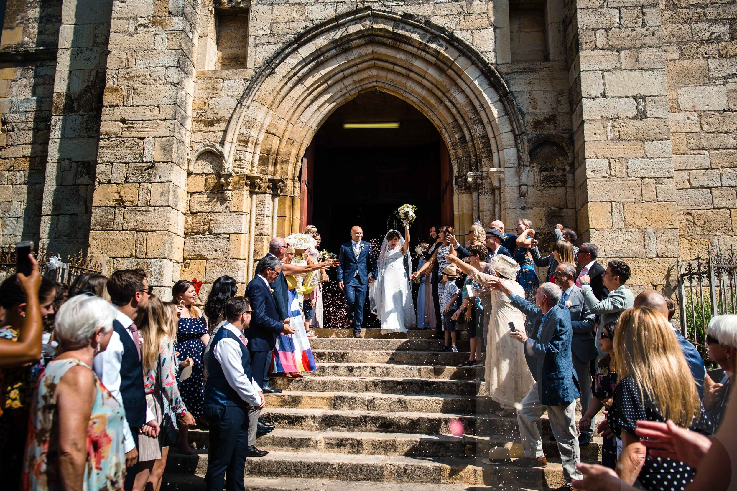 Chateau-la-Durantie-wedding-photography-2.jpg