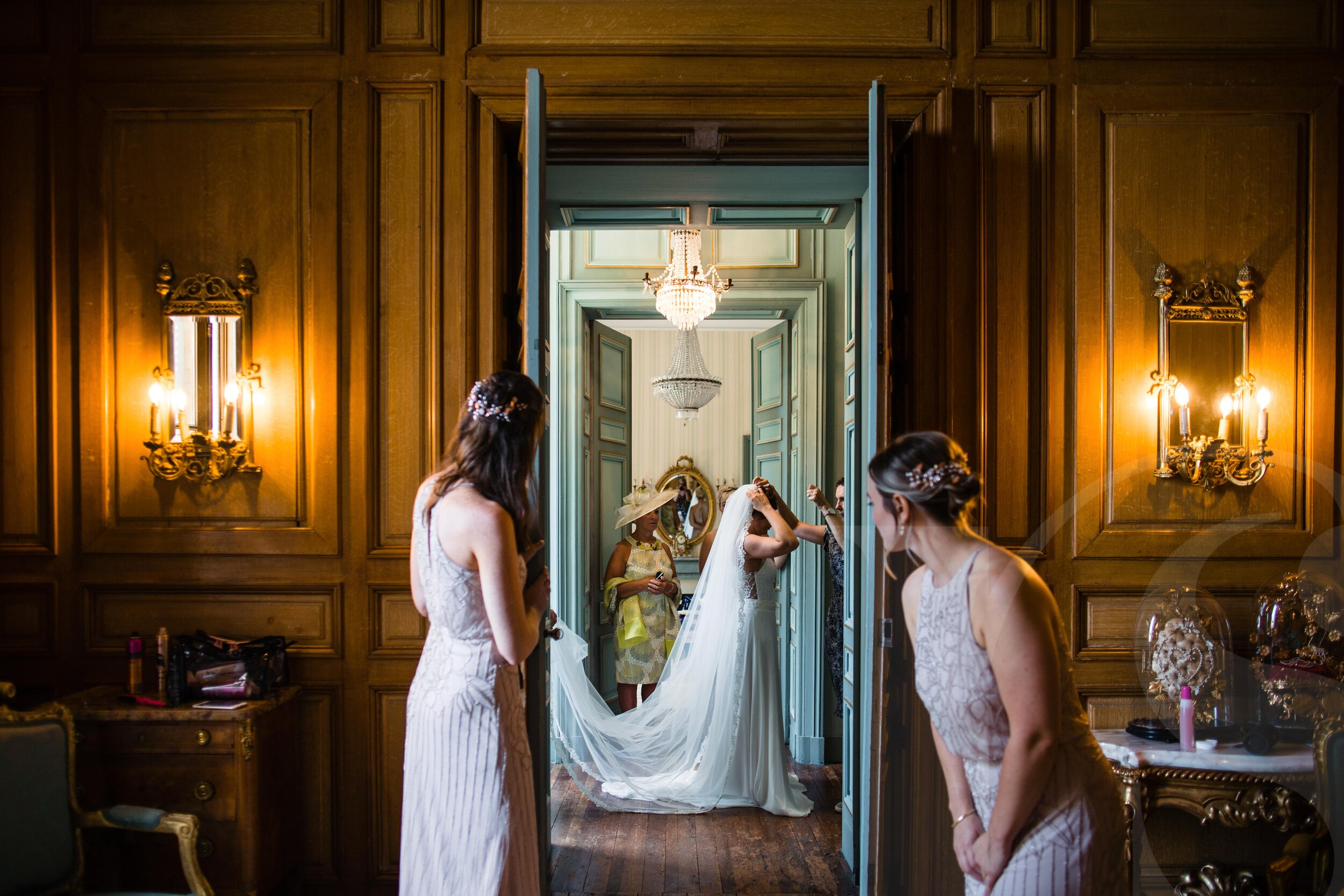 Chateau-la-Durantie-wedding-photography-1.jpg