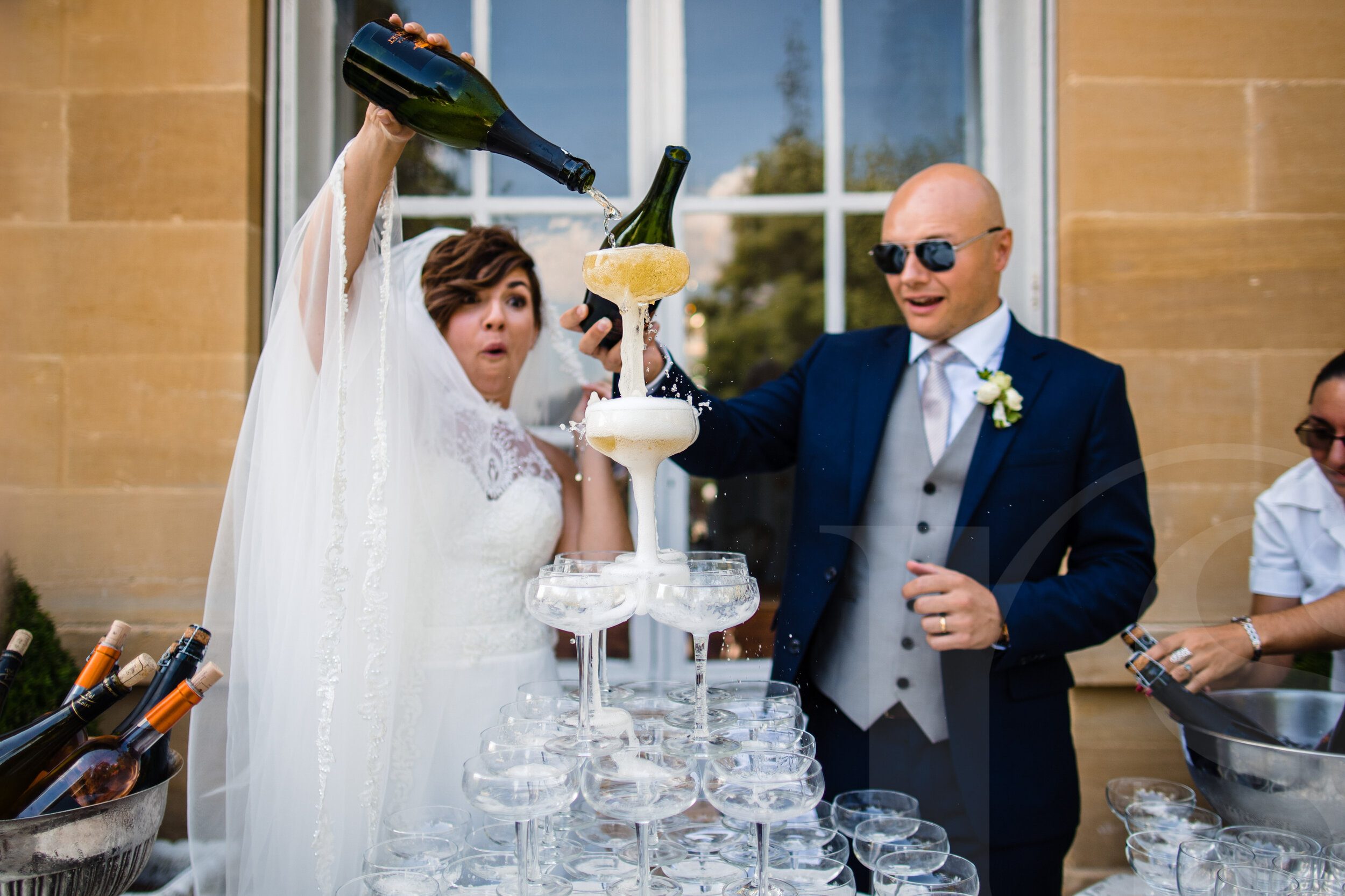 Chateau-la-Durantie-wedding-photography-3.jpg