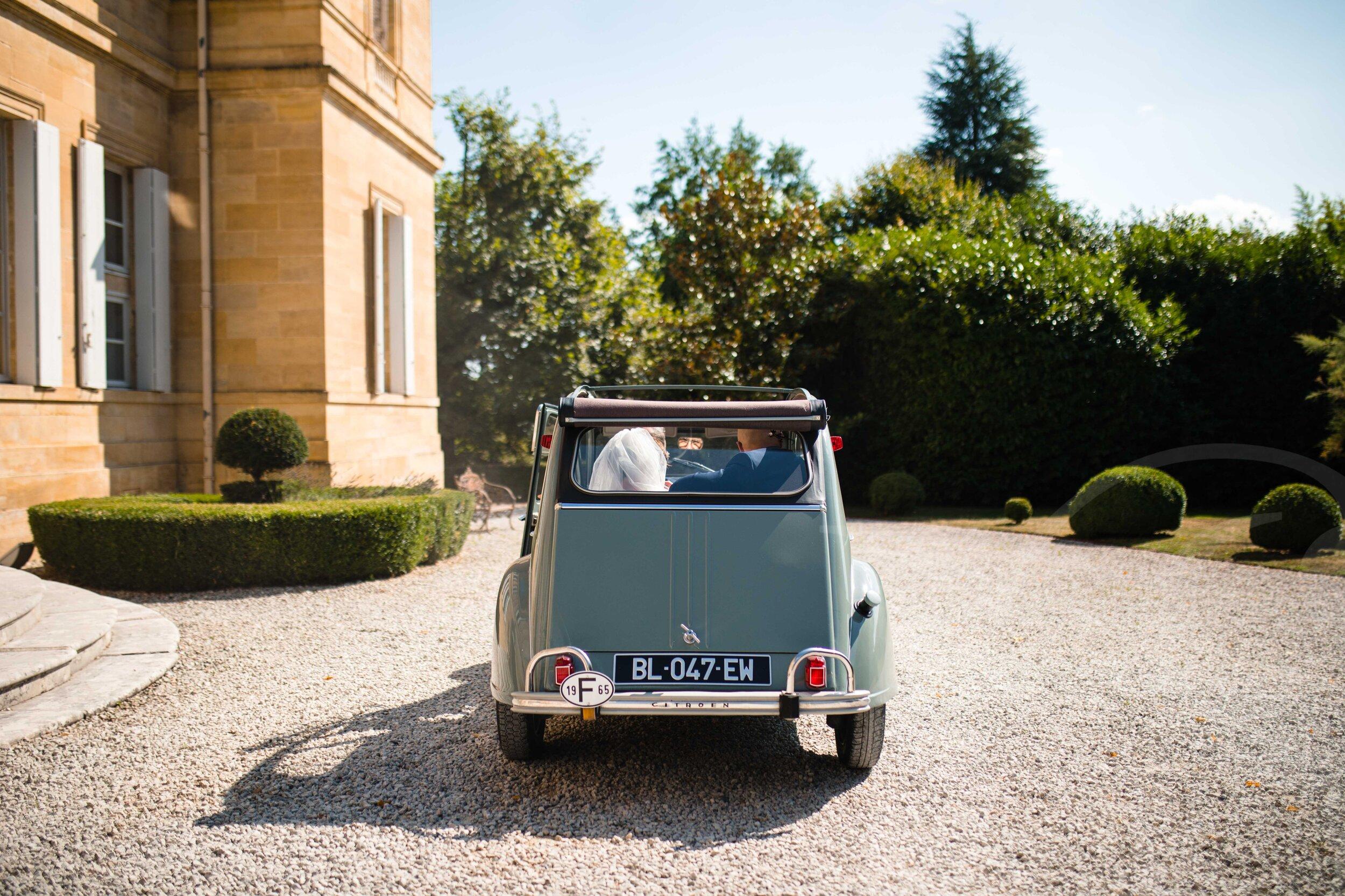 Chateau-la-Durantie-wedding-photography-4.jpg