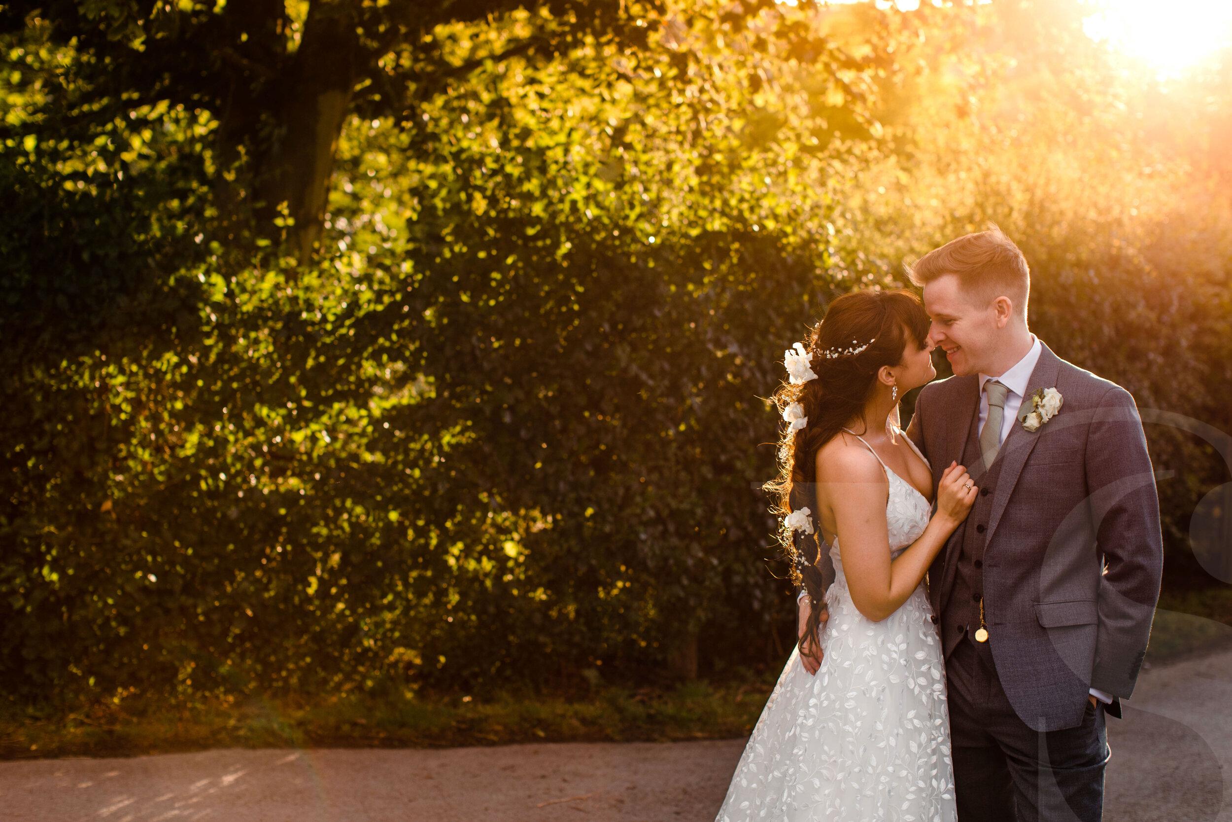 gate-street-barn-wedding-photography-3.jpg