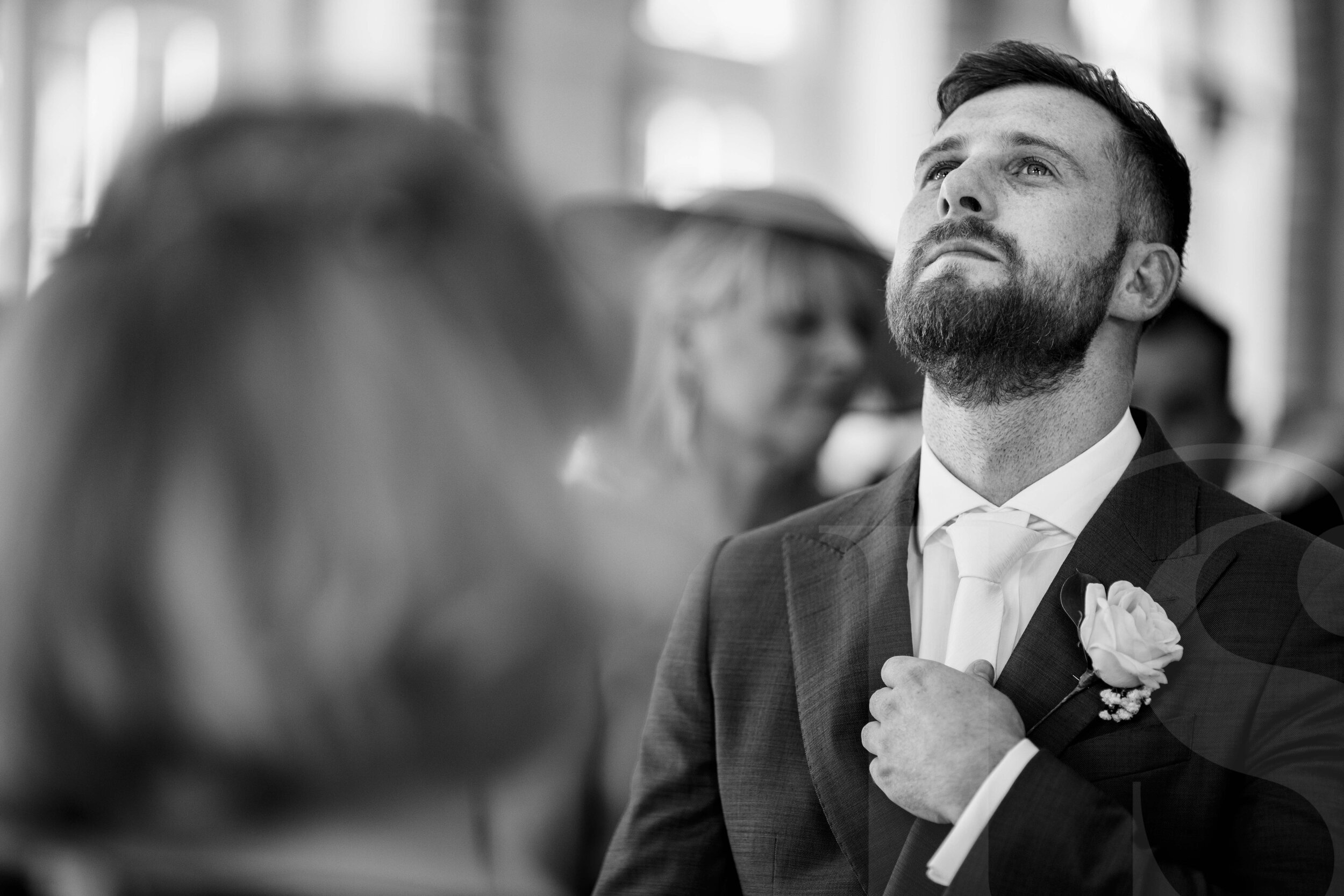 great-fosters-wedding-photography-1.jpg