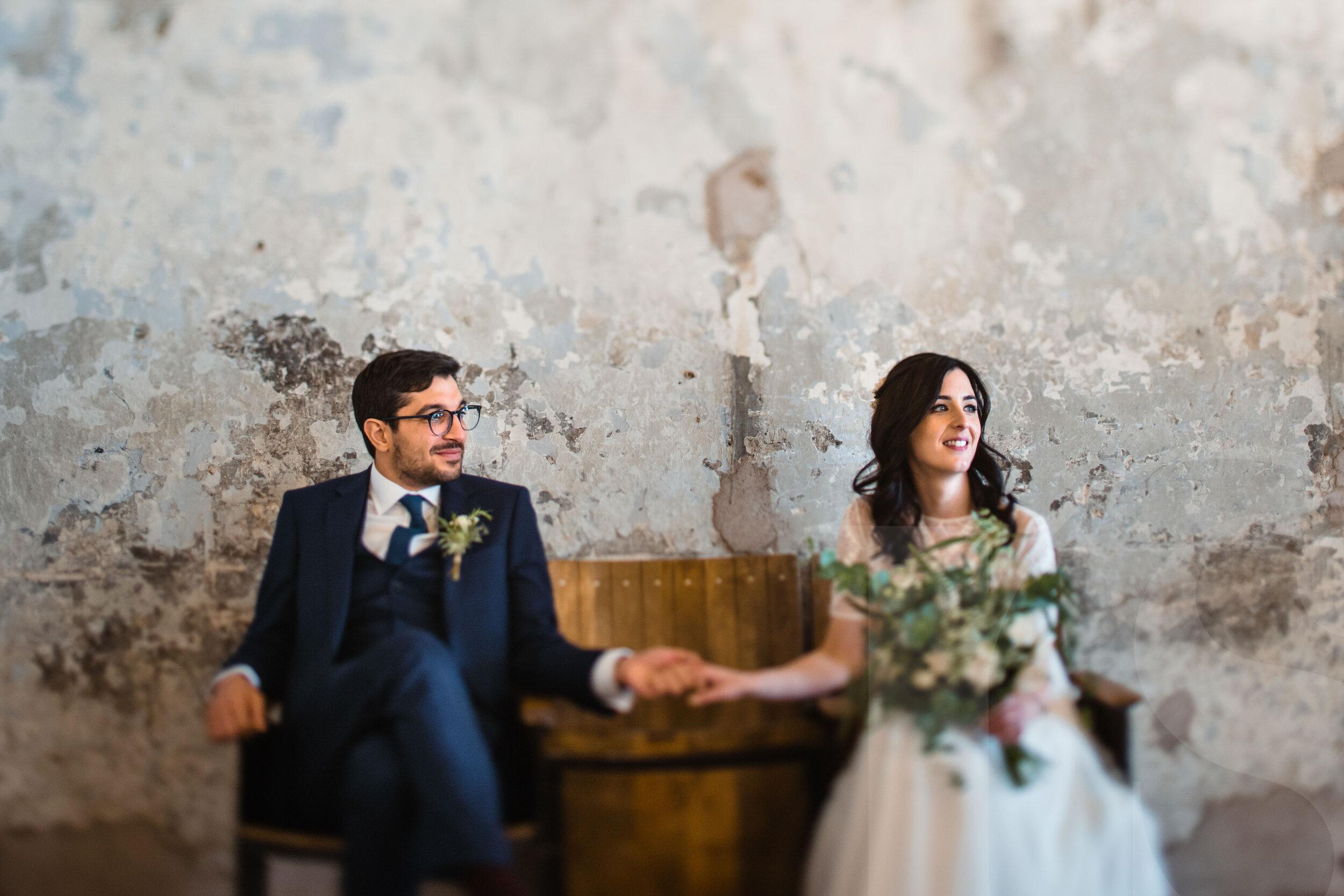 holmes-mill-clitheroe-wedding-photography-2.jpg