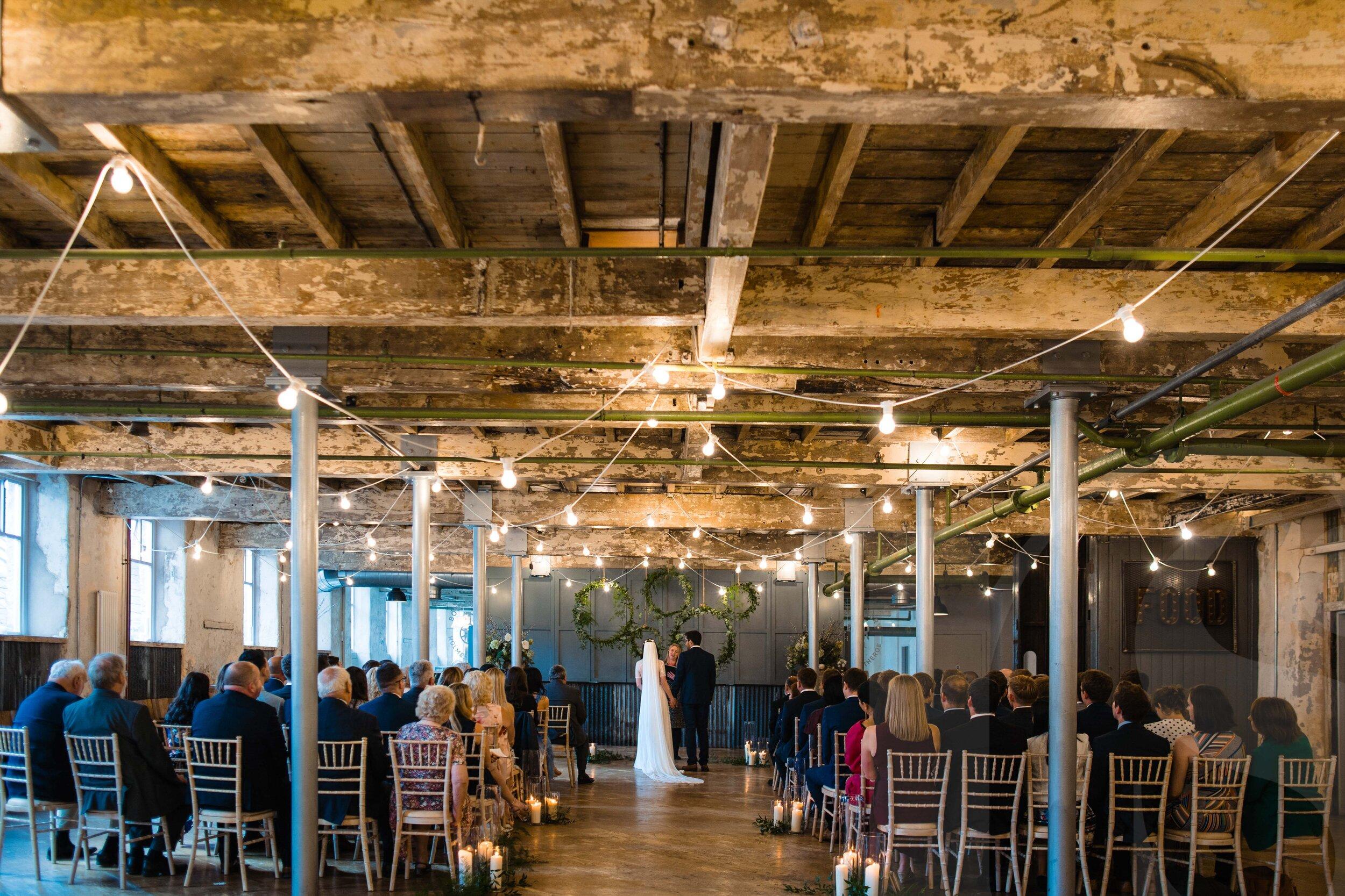 holmes-mill-clitheroe-wedding-photography-1.jpg