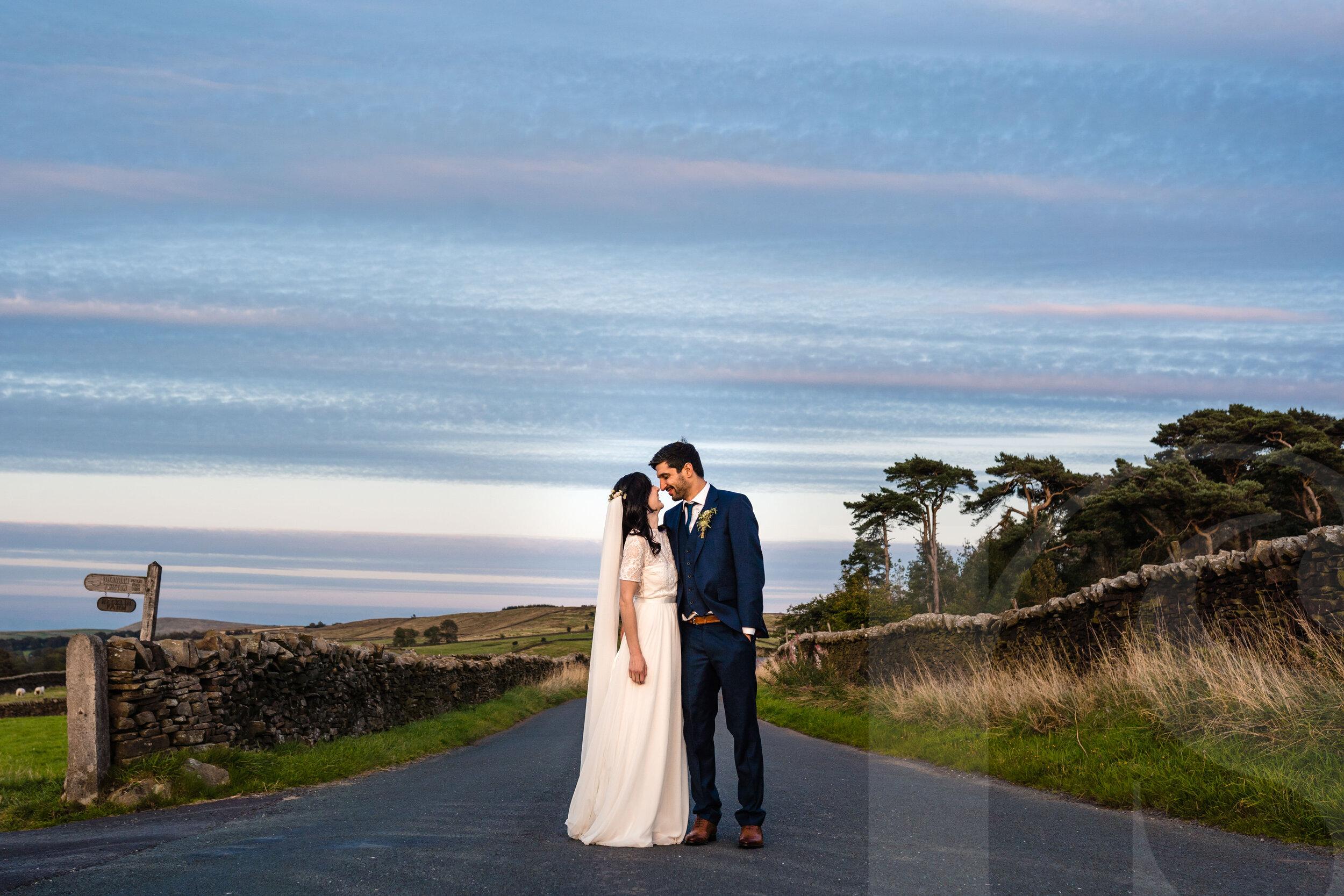 holmes-mill-clitheroe-wedding-photography-3.jpg