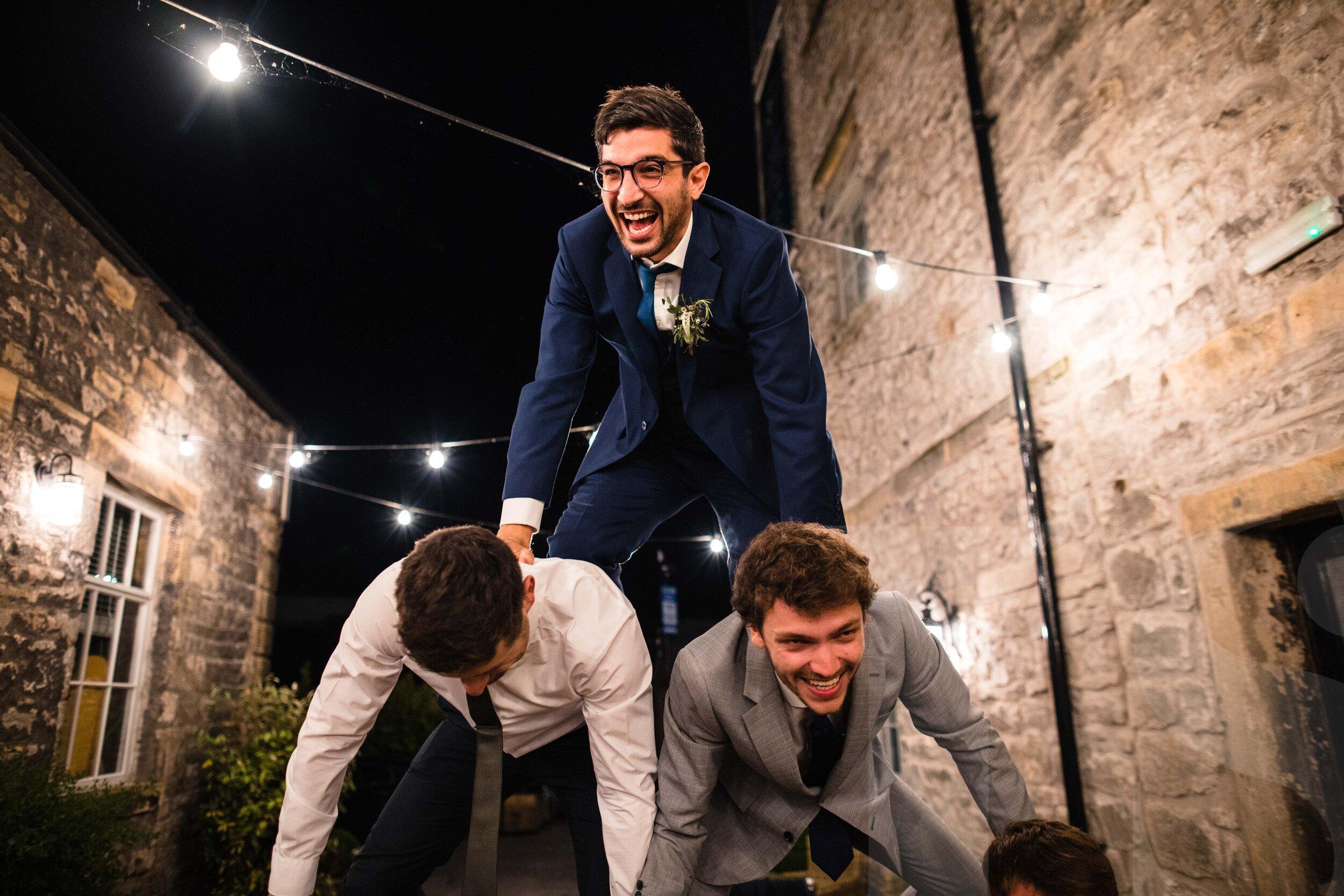 holmes-mill-clitheroe-wedding-photography-4.jpg