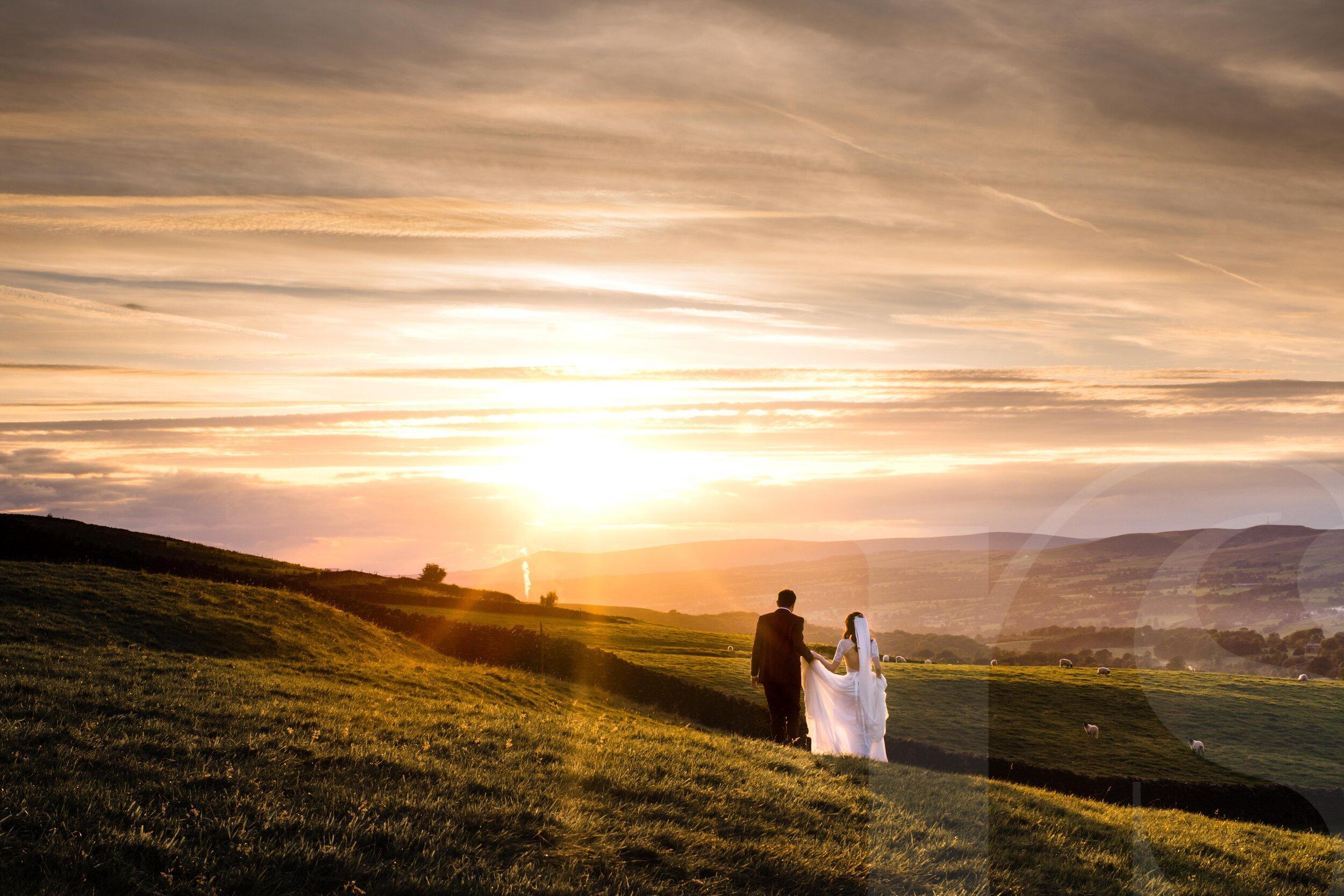 holmes-mill-clitheroe-wedding-photography-5.jpg