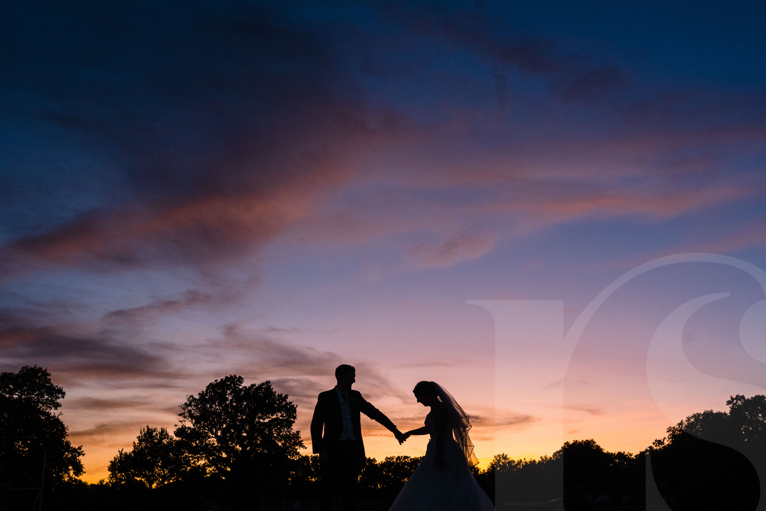 kent-wedding-photography-1.jpg