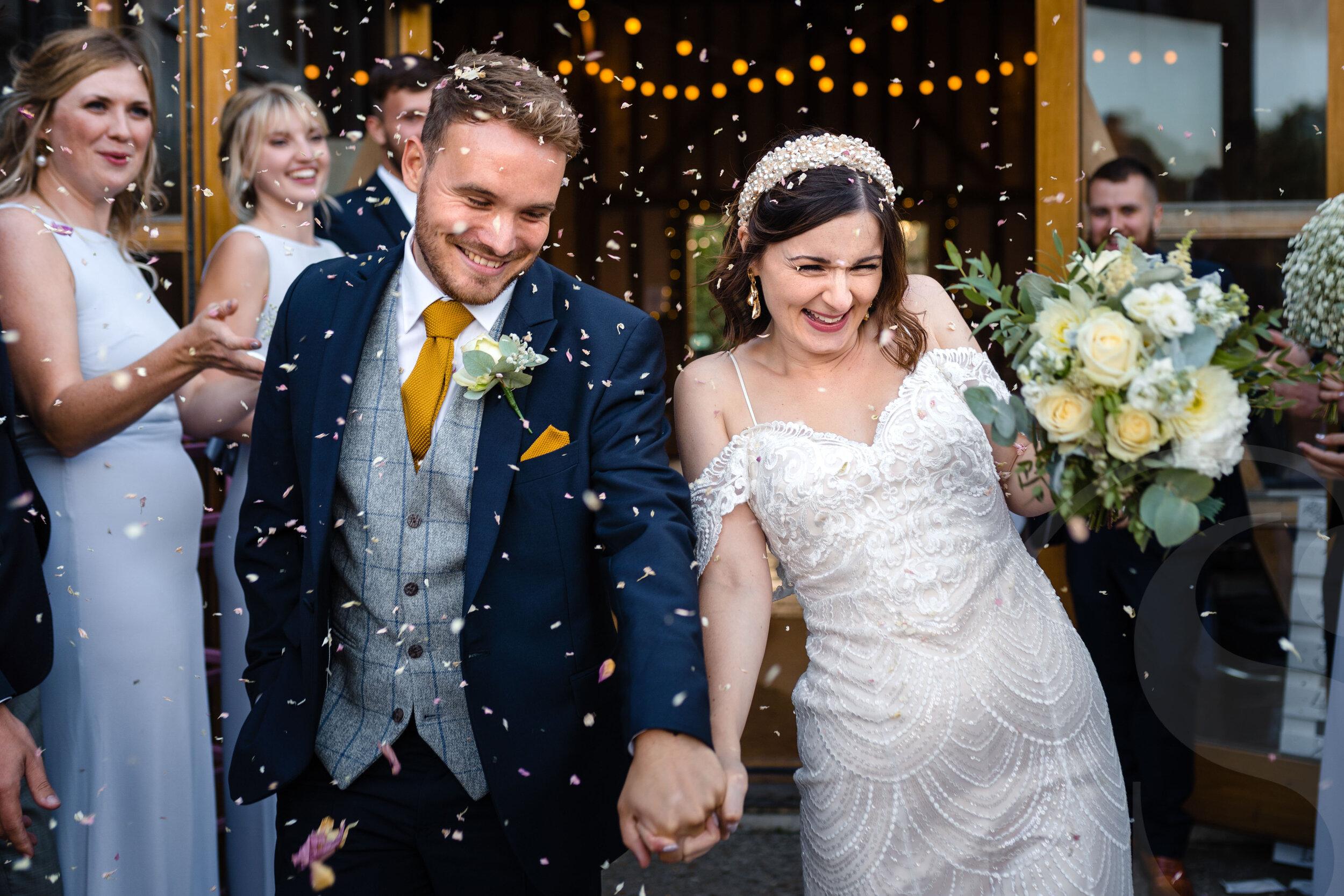 lillibrooke-manor-wedding-photography-4.jpg