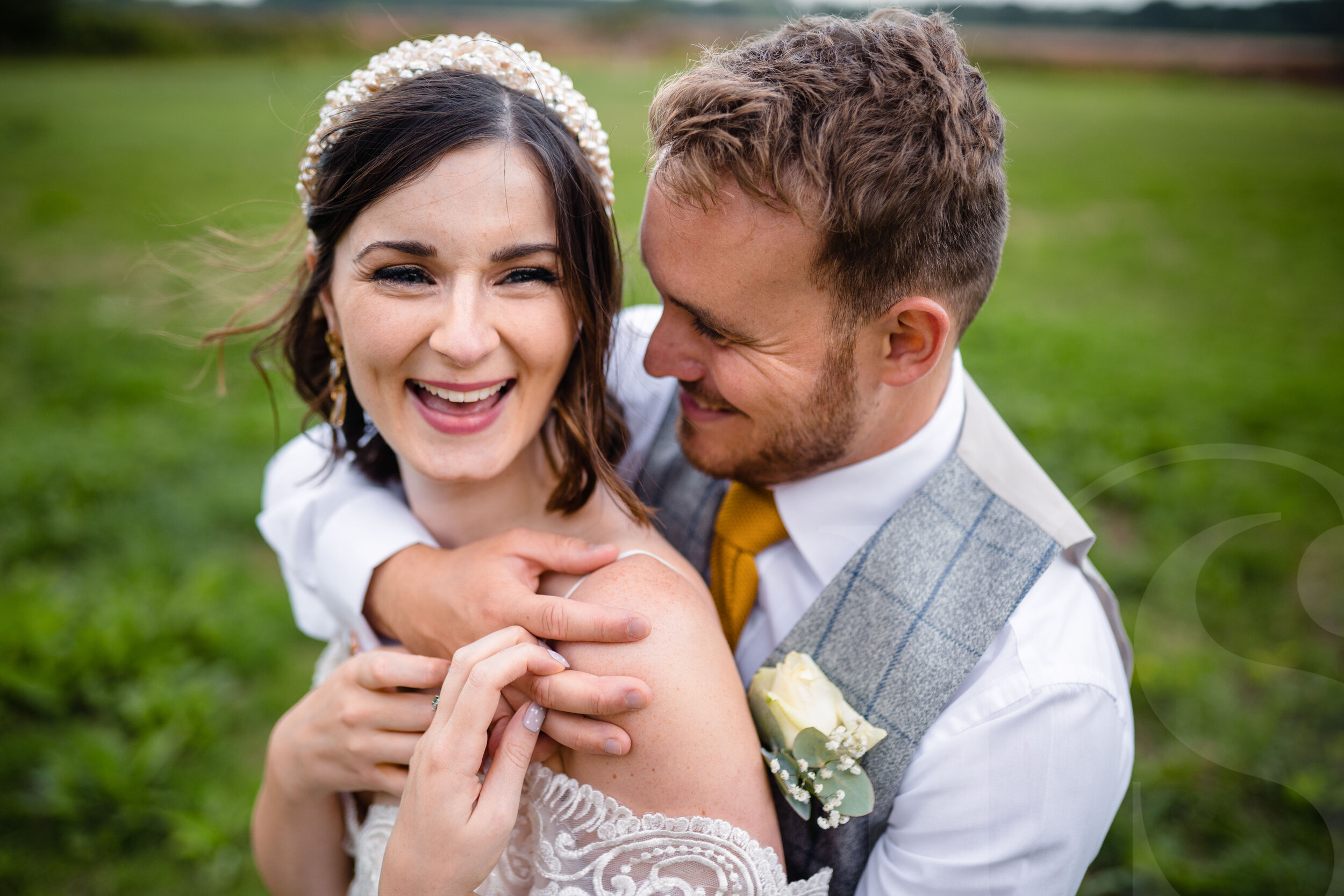 lillibrooke-manor-wedding-photography-3.jpg