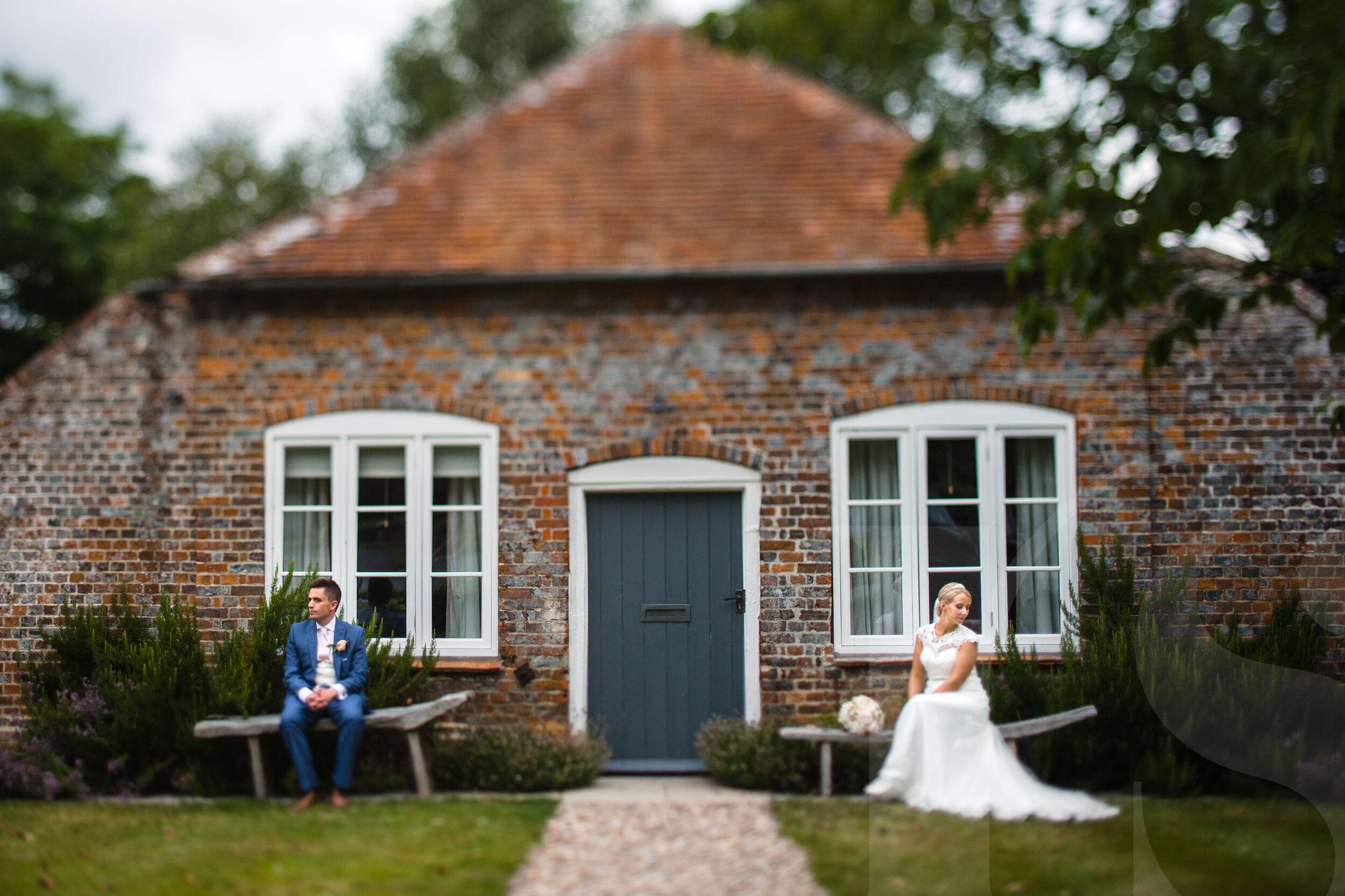 wasing-park-wedding-photography-1.jpg