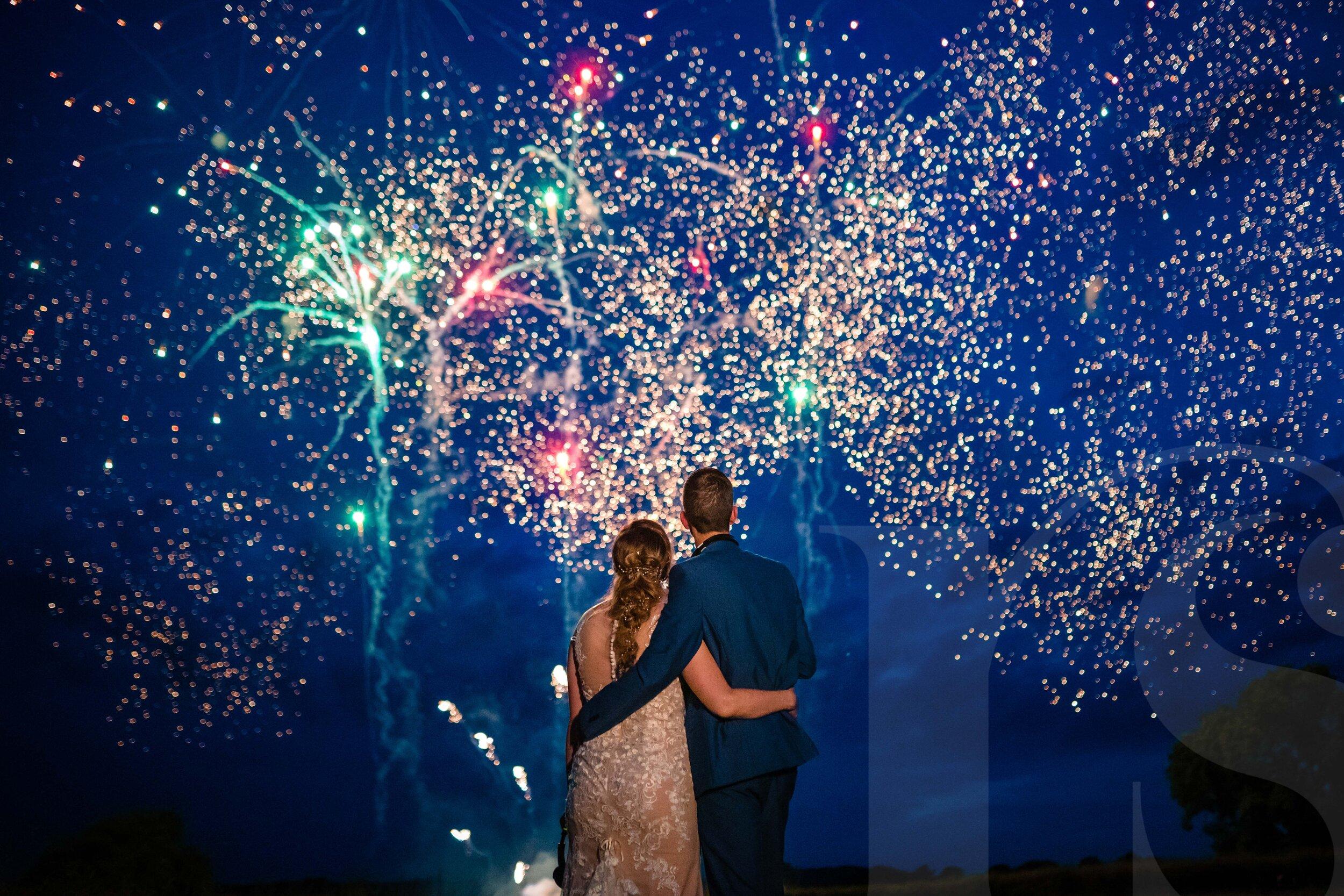 wedding-fireworks-photography-1.jpg