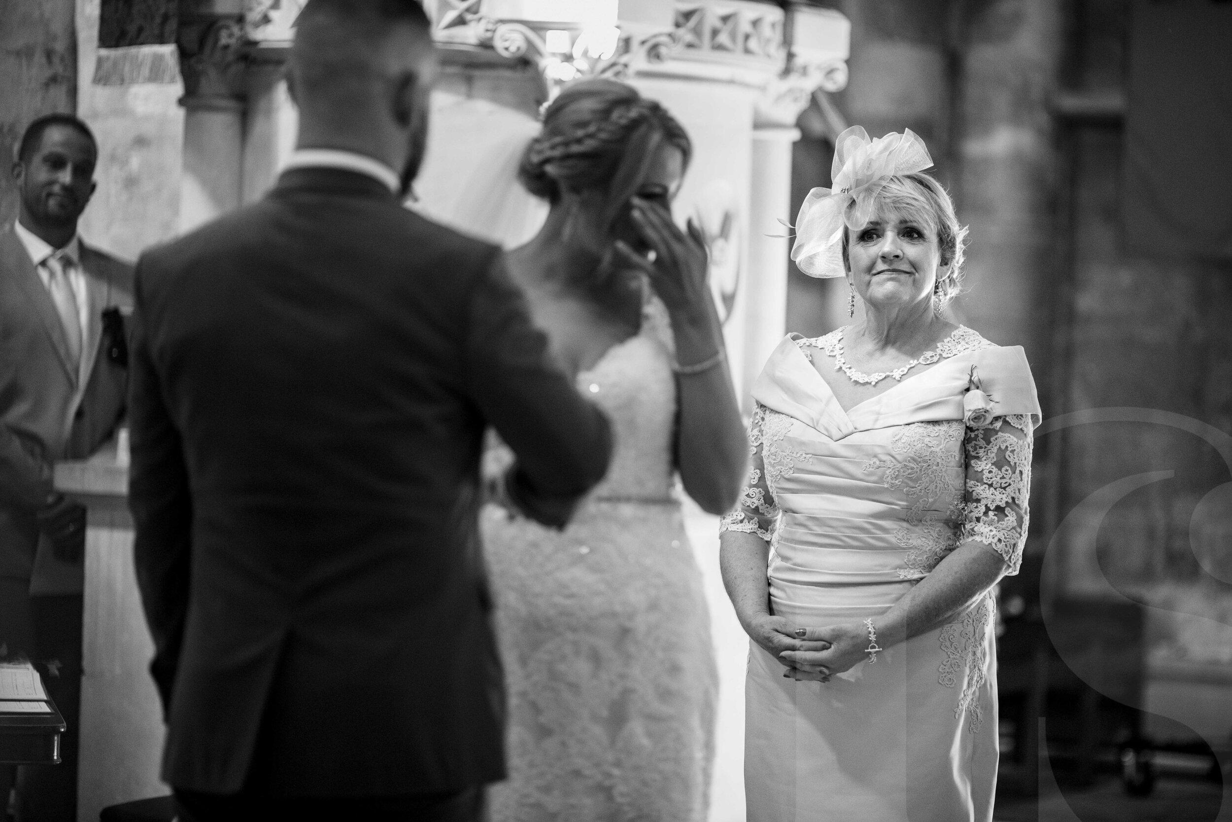 dorset-wedding-photographer-2.jpg