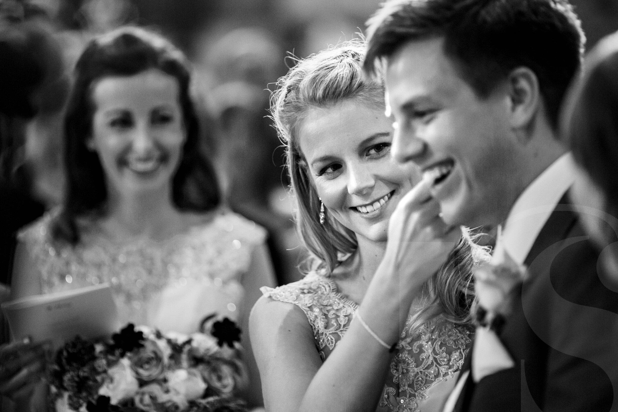 farnham-wedding-photographer-1.jpg