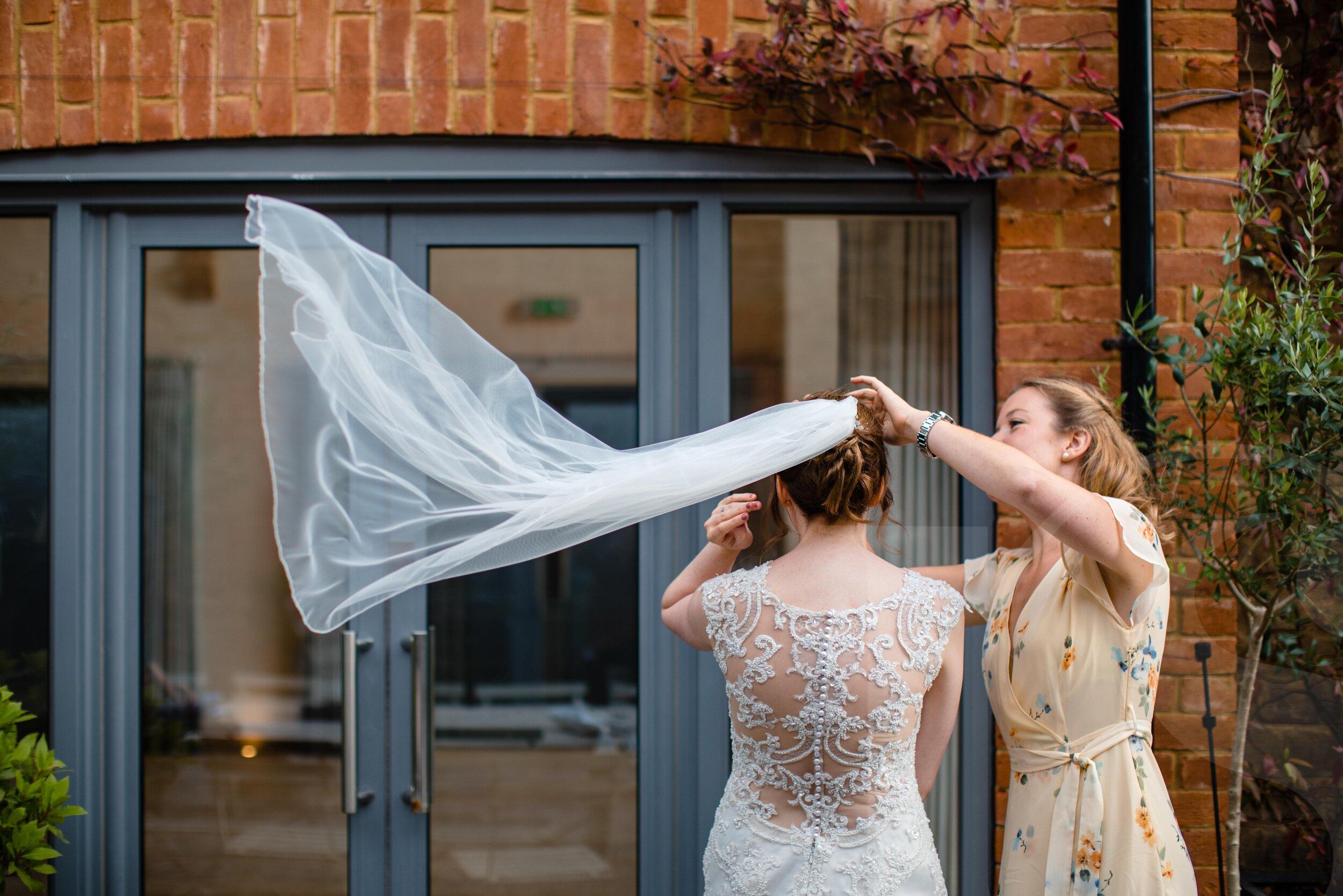 millbridge-court-wedding-photographer-1.jpg