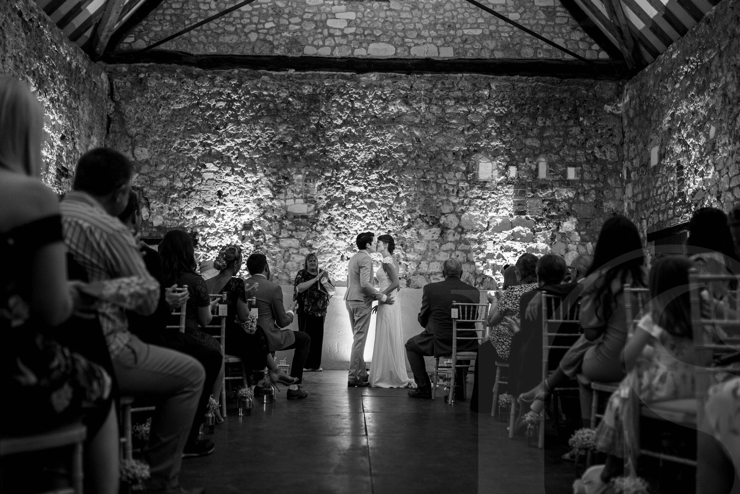 same-sex-wedding-photographer-1.jpg