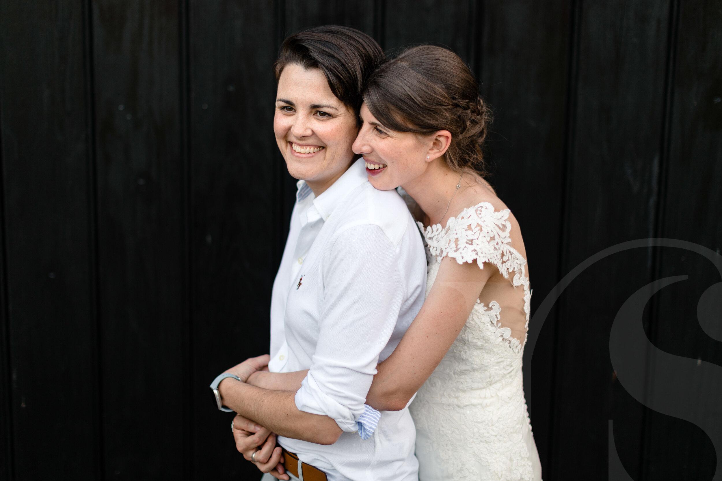 same-sex-wedding-photographer-2.jpg