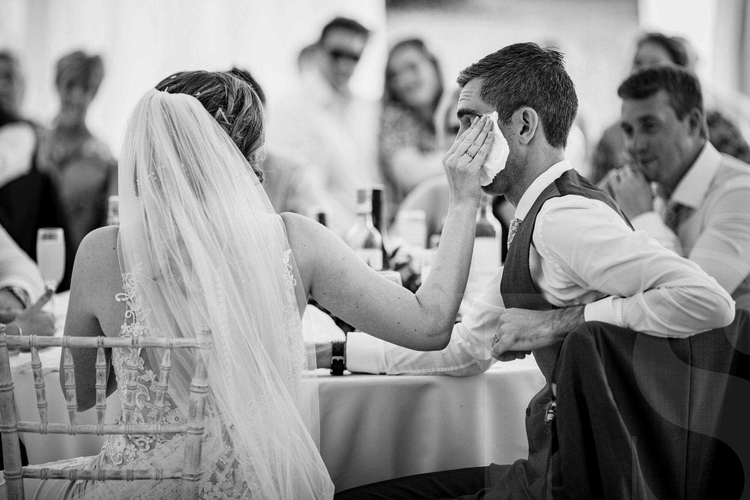 wedding-tears-1.jpg